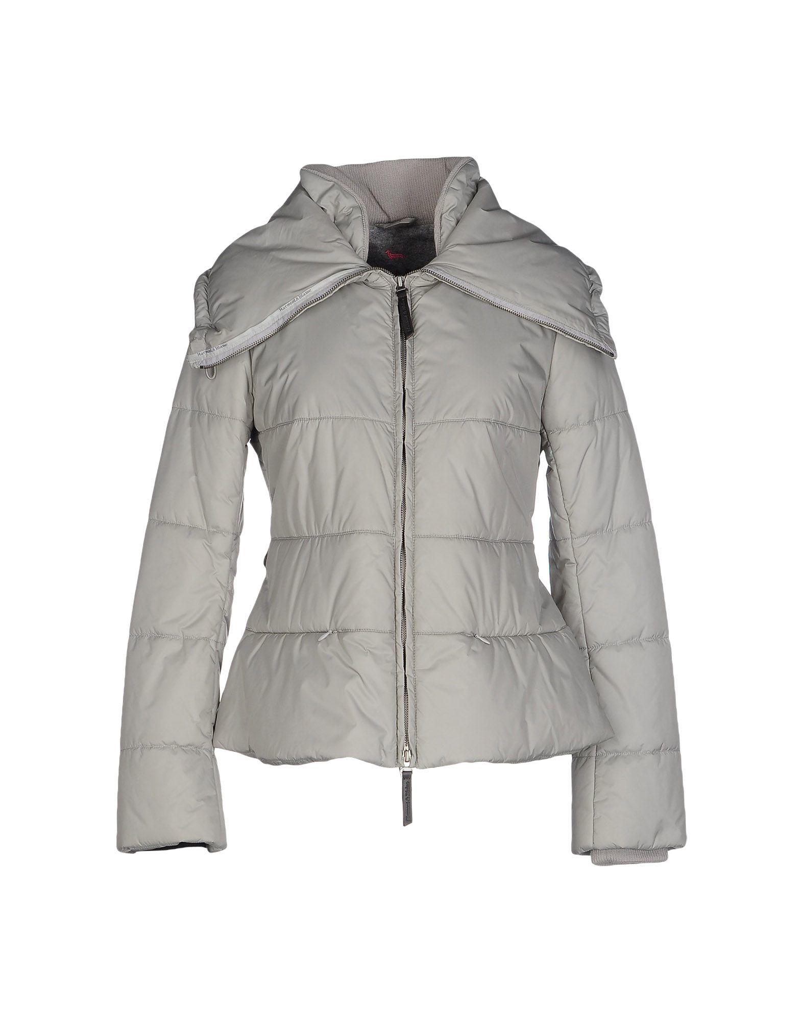 harmont and blaine jacket - photo #13
