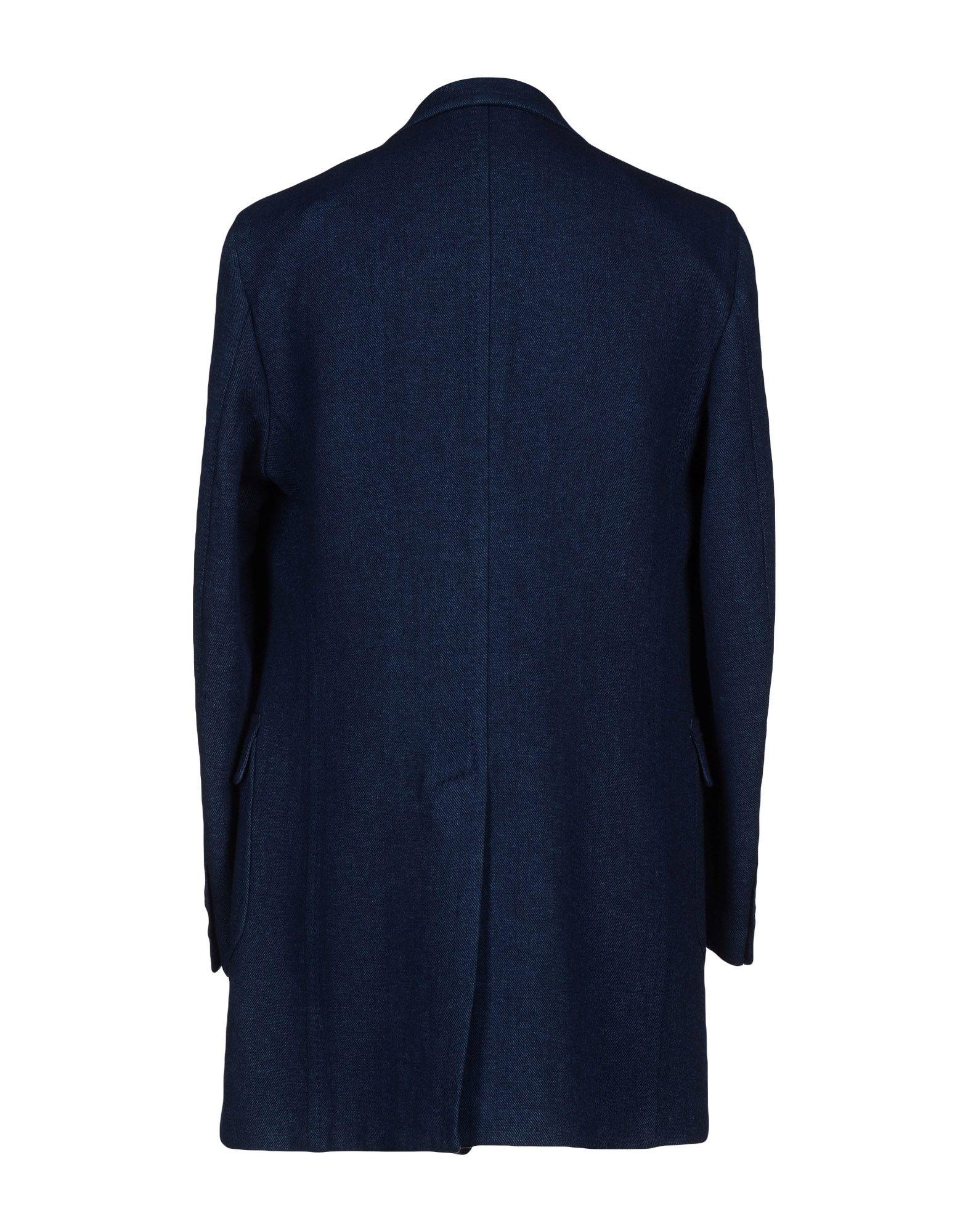 Pal Zileri Outerwear