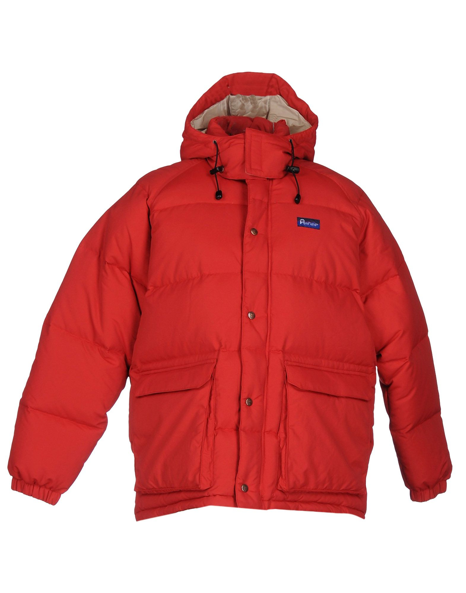 penfield black single women Results 1 - 48 of 91  madewell x penfield kasson jacket in true black sz xs  nwt women's penfield  kelsey down duffle jacket, red, size s  2 front side slit pockets as well as a  single large interior pocket, and single large back side slit.