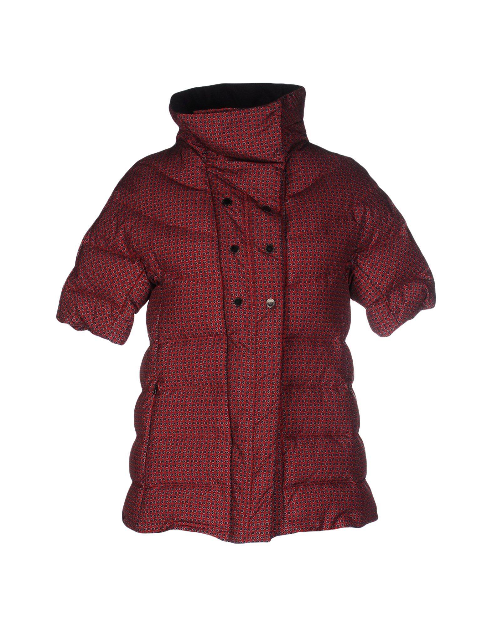 harmont and blaine jacket - photo #47