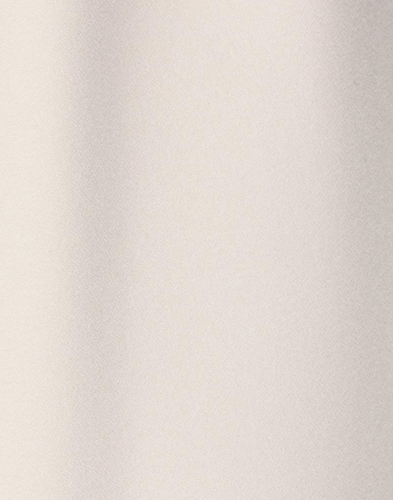 Falda corta Suoli de Tejido sintético de color Rosa