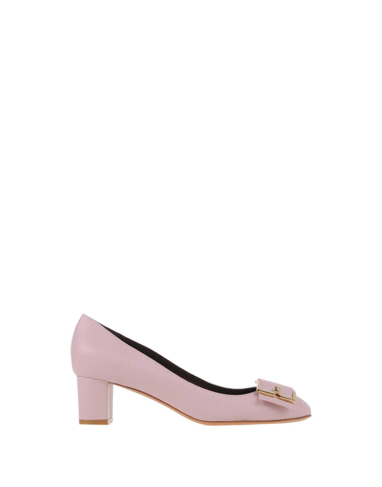 Bruno Magli Womens Shoes Uk