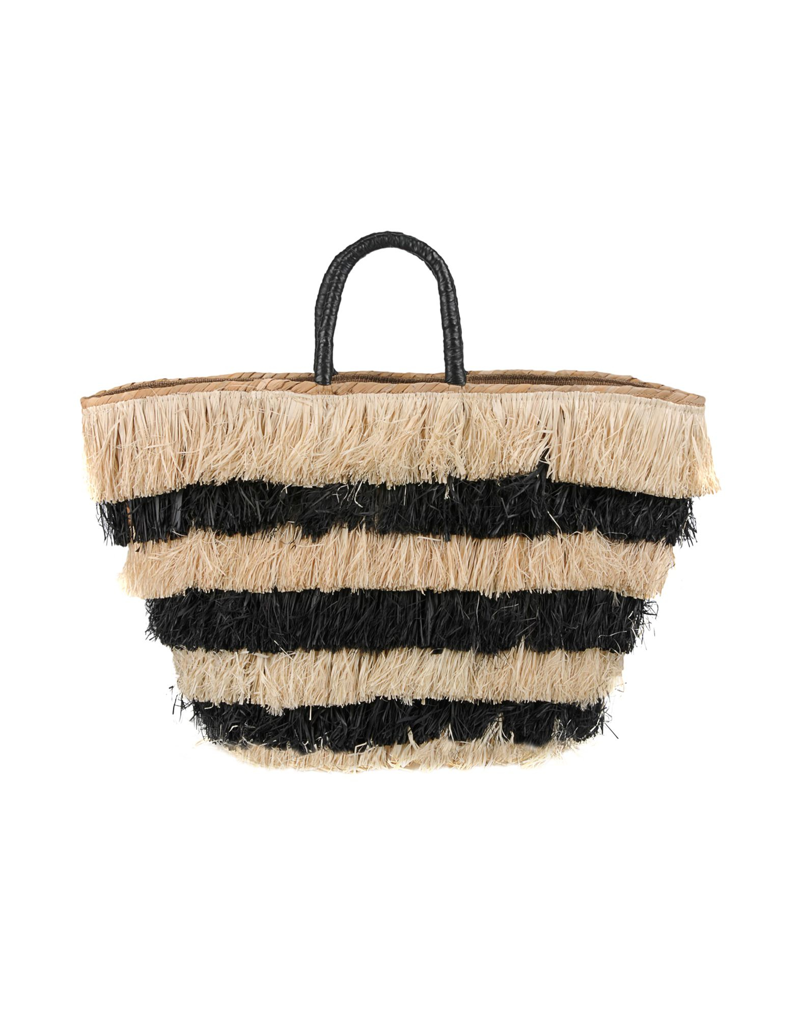 kayu handbag in lyst