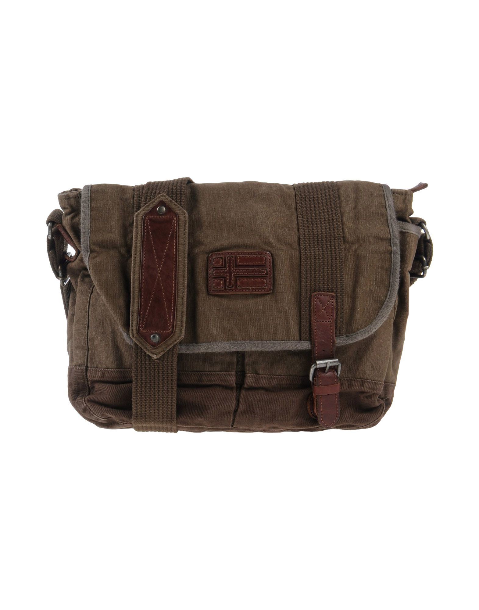 Lyst - Napapijri Cross-body Bag for Men ff86dd8c834df