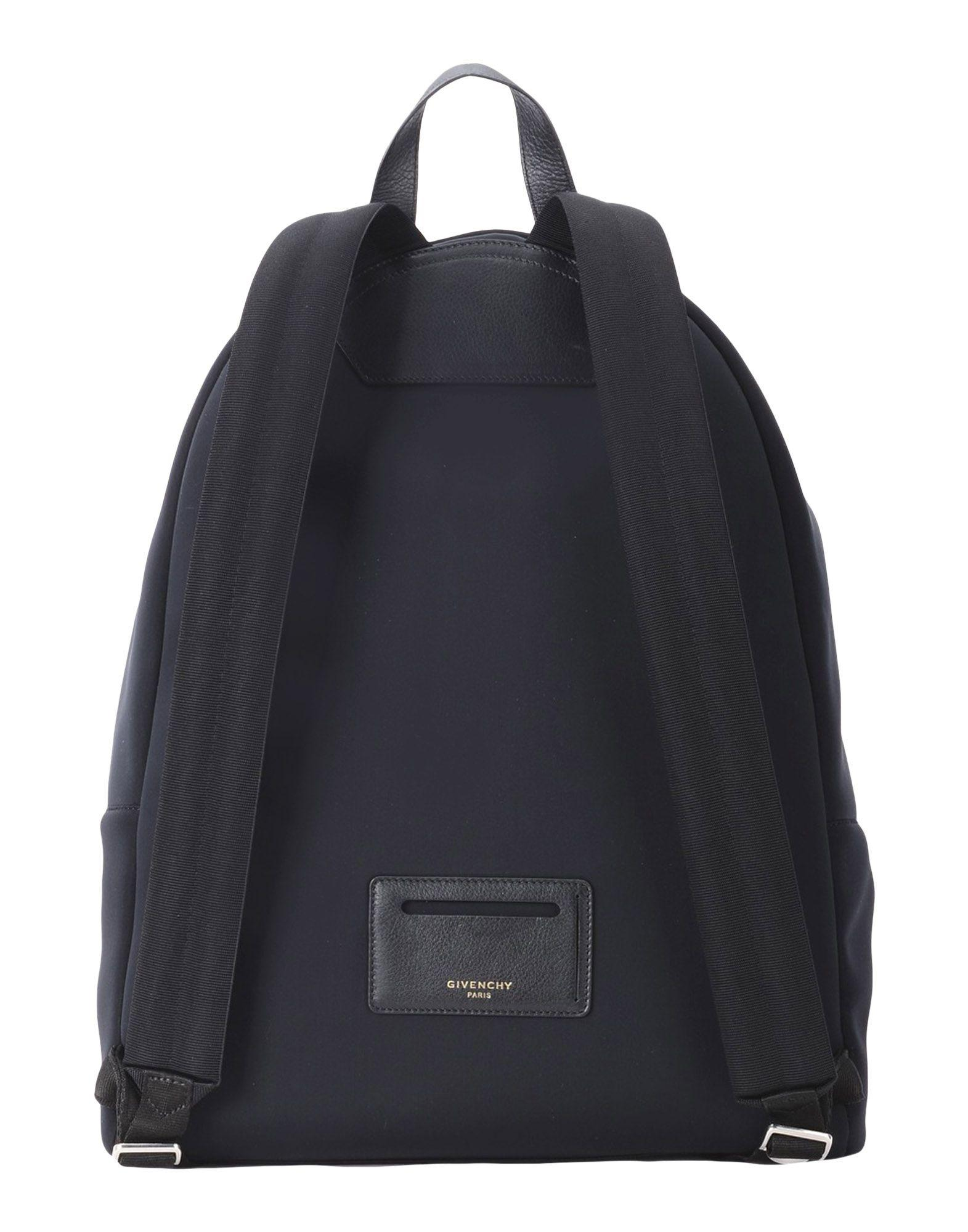19282ffe070d Givenchy Fanny Pack
