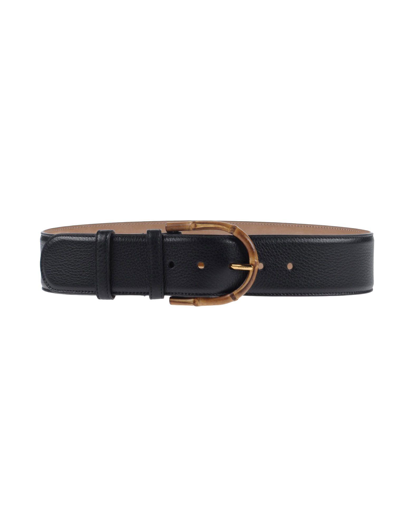 gucci belts for men black wwwimgkidcom the image kid