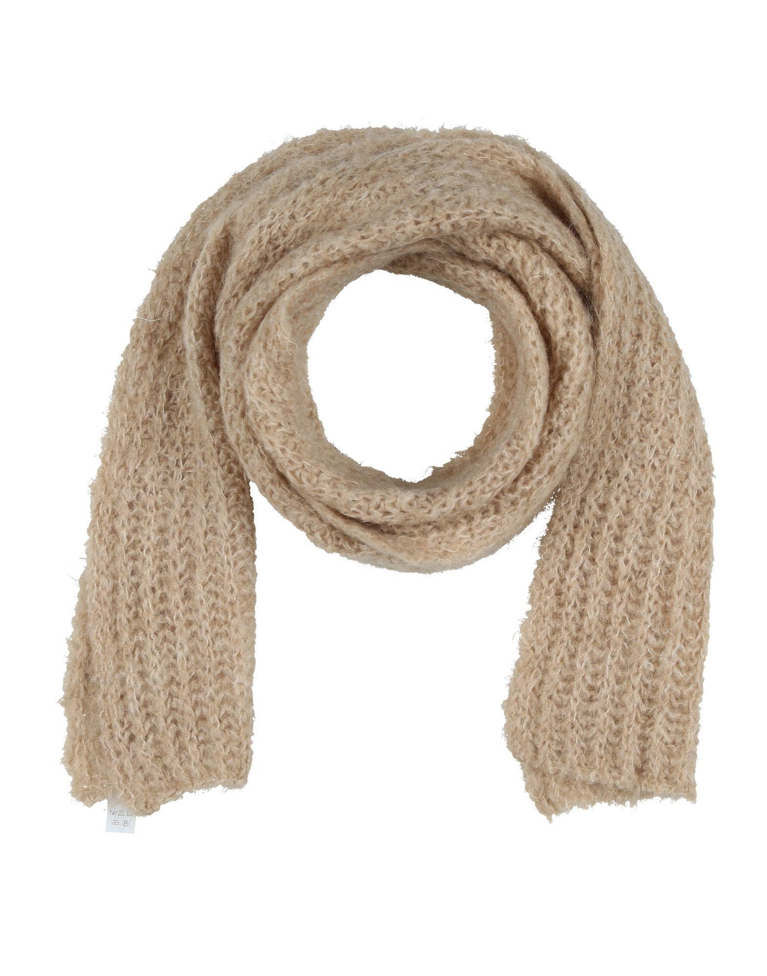 ACCESSORIES - Oblong scarves Roberto Collina akVt82