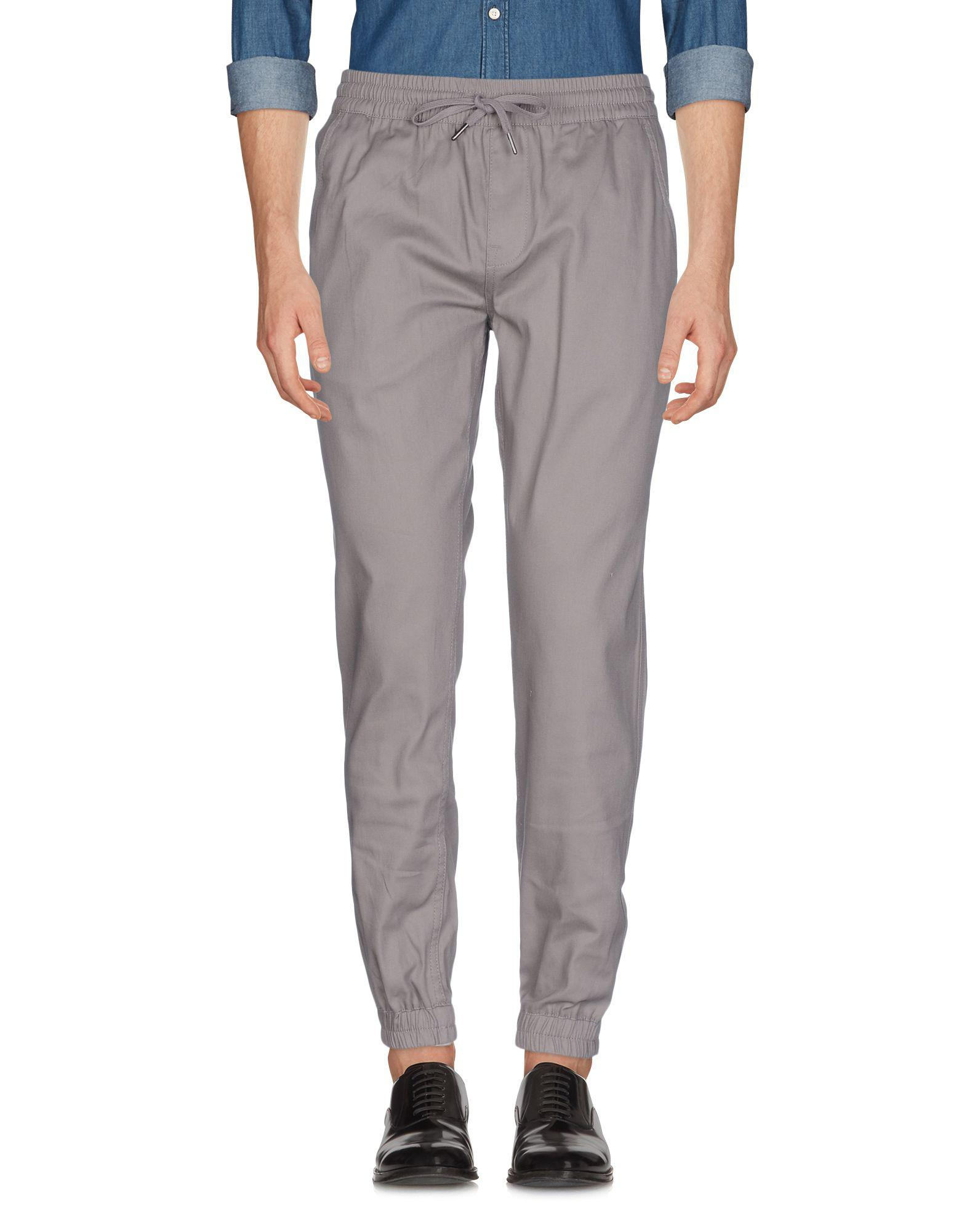 Comfortable Cheap Online Sunshine TROUSERS - Casual trousers FairPlay cOuS7eib2