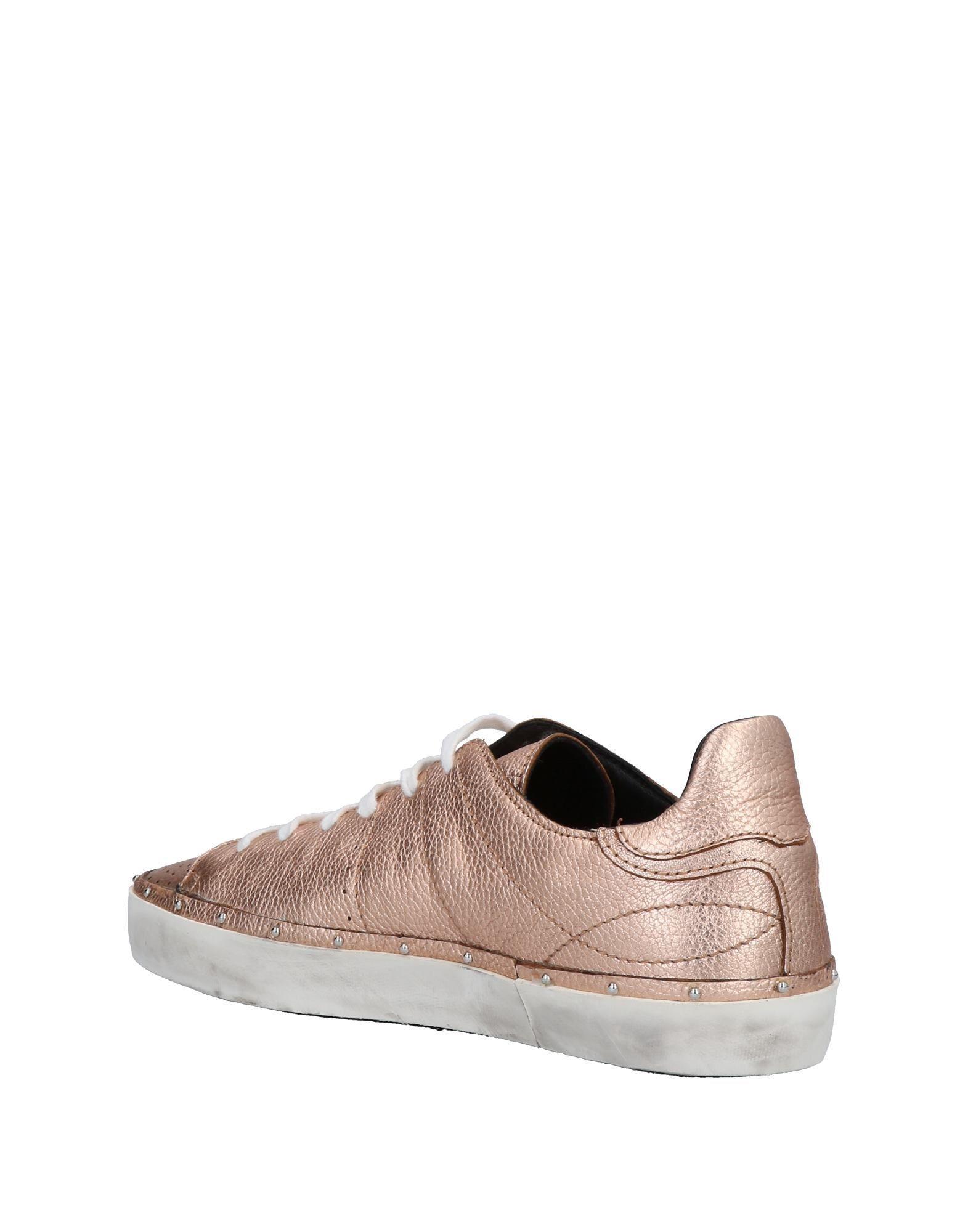 Sneakers & Deportivas Rebecca Minkoff de Cuero