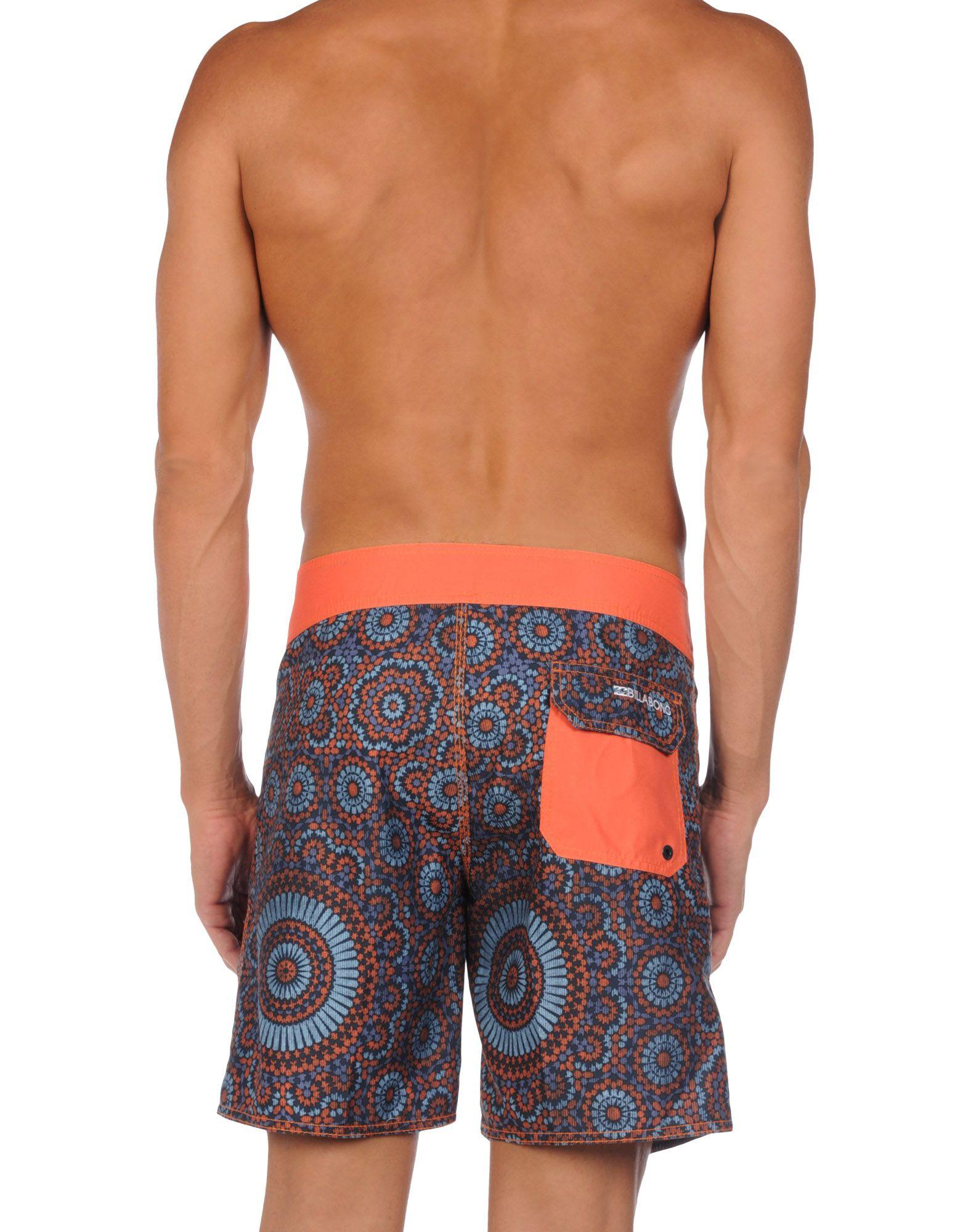 orange beach single men Discover more men's and boys' clothing and accessory stores companies in  orange  held company in orange beach, al and is a single location business.
