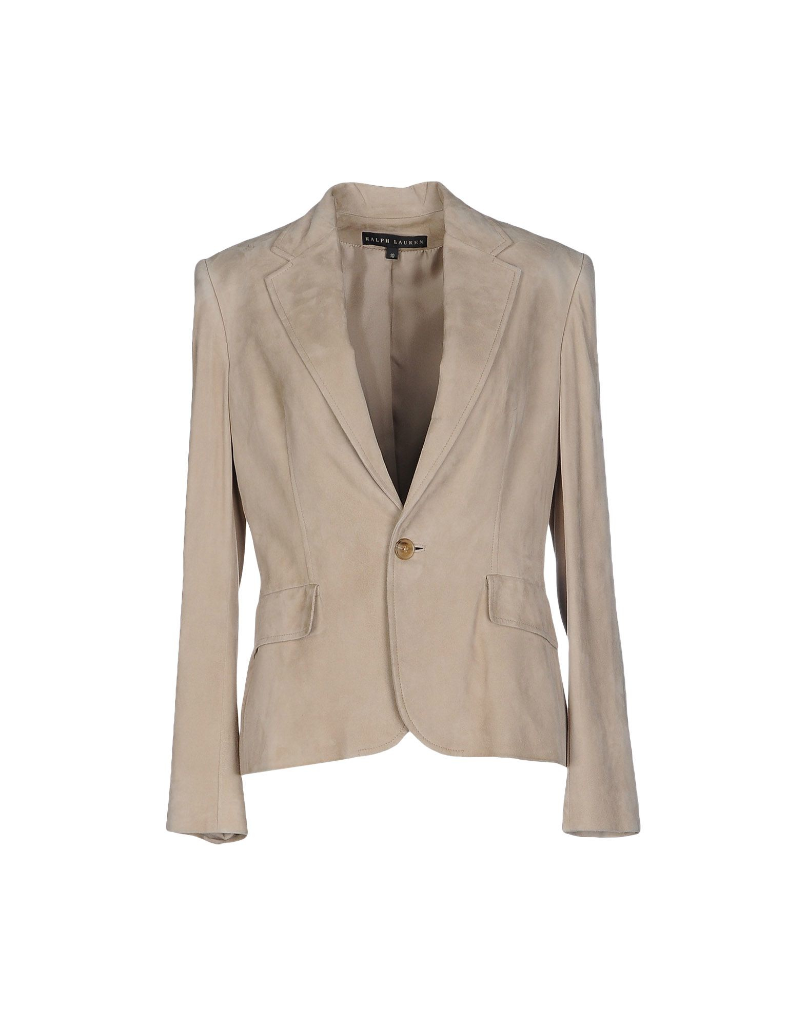 Find great deals on eBay for beige blazer. Shop with confidence.