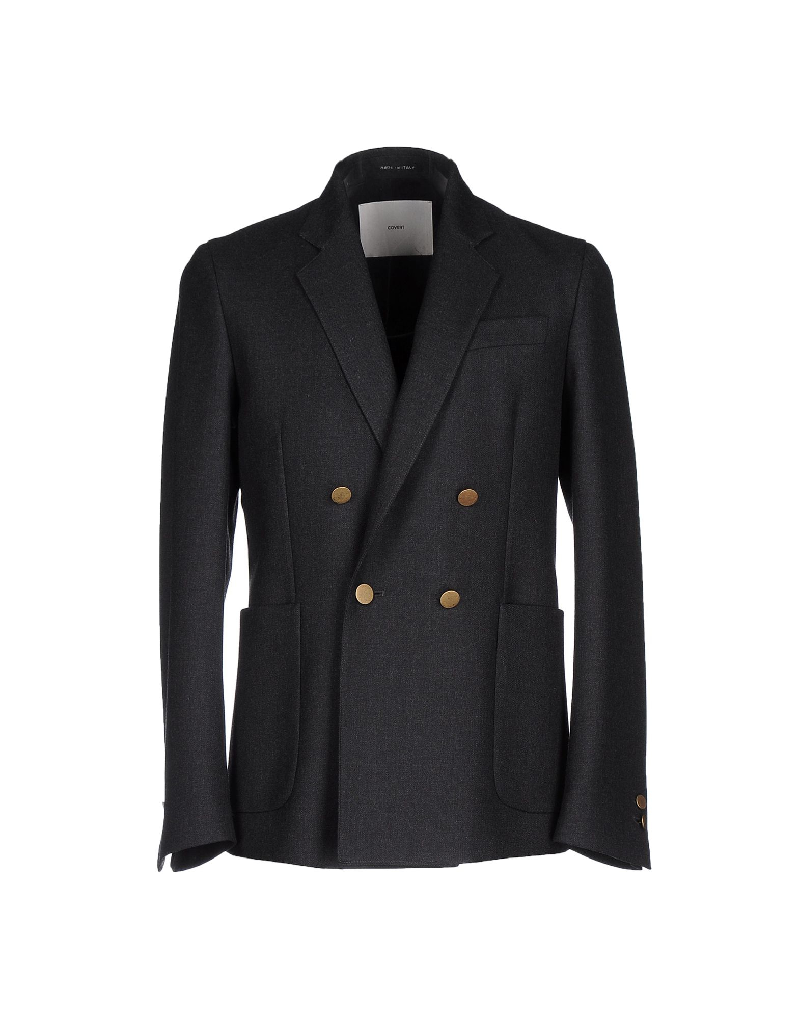 covert single men Find covert coat from a vast selection of men's coats and jackets get great deals on ebay.