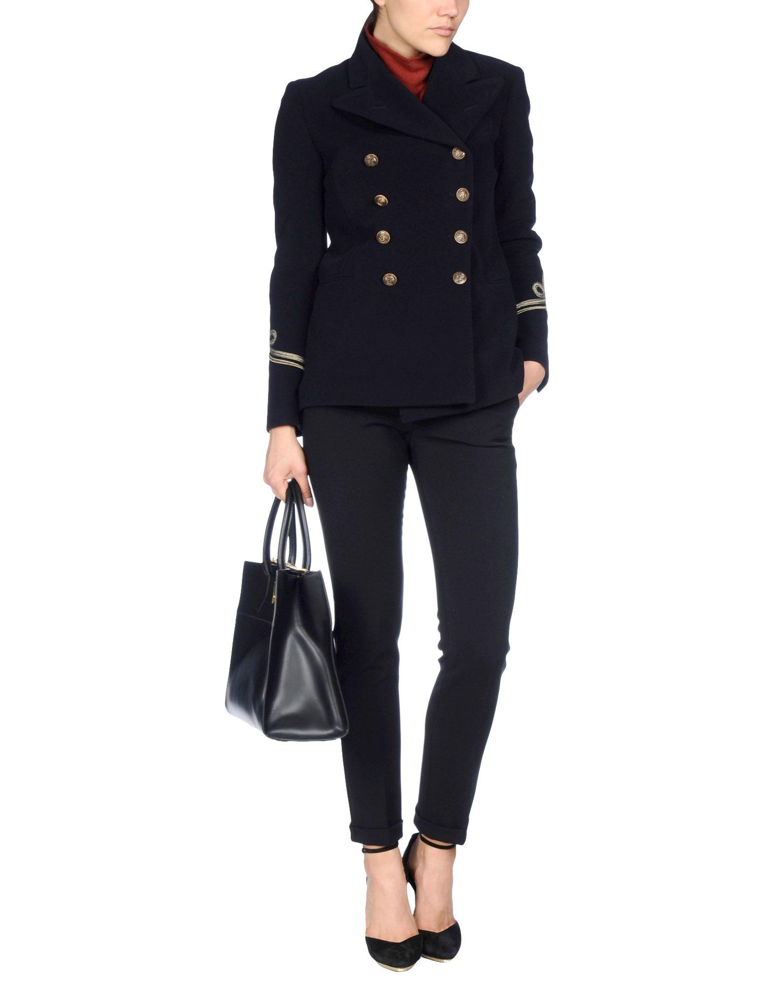 ralph lauren women custom wool crest blazer male models. Black Bedroom Furniture Sets. Home Design Ideas