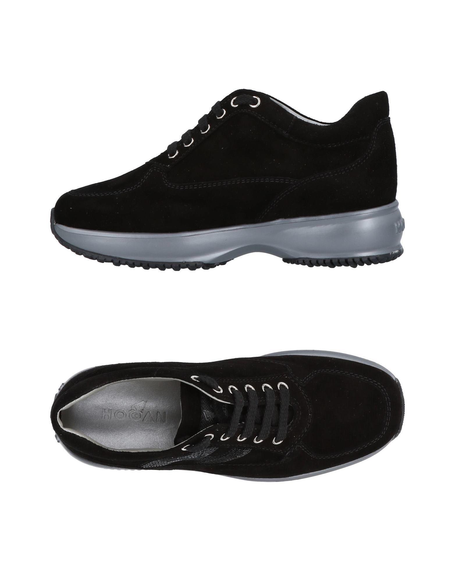 Casamadre Bas-tops Et Chaussures De Sport vdeYI8