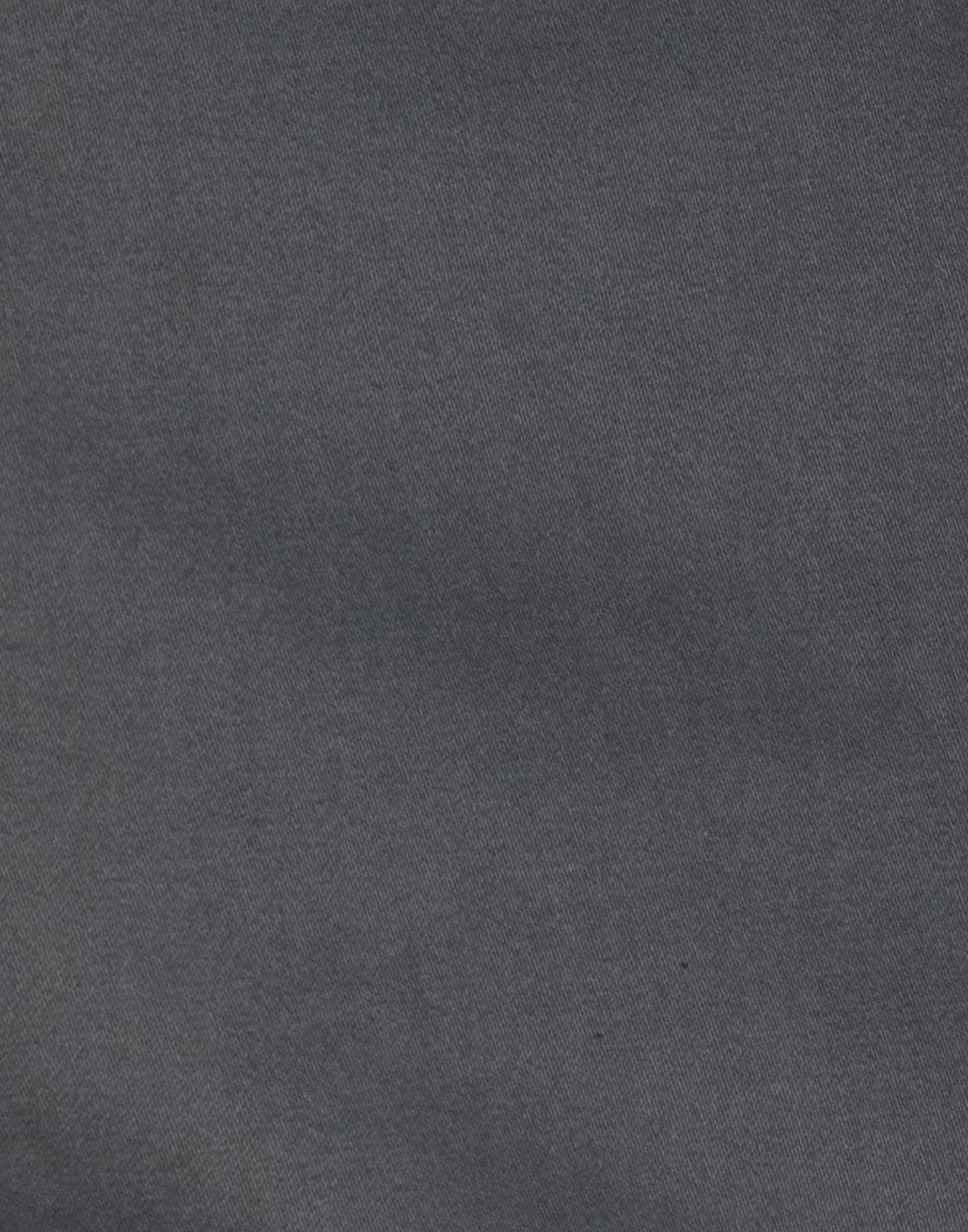 Lyst - Pantalon Versace Jeans pour homme en coloris Gris e96205fc53e