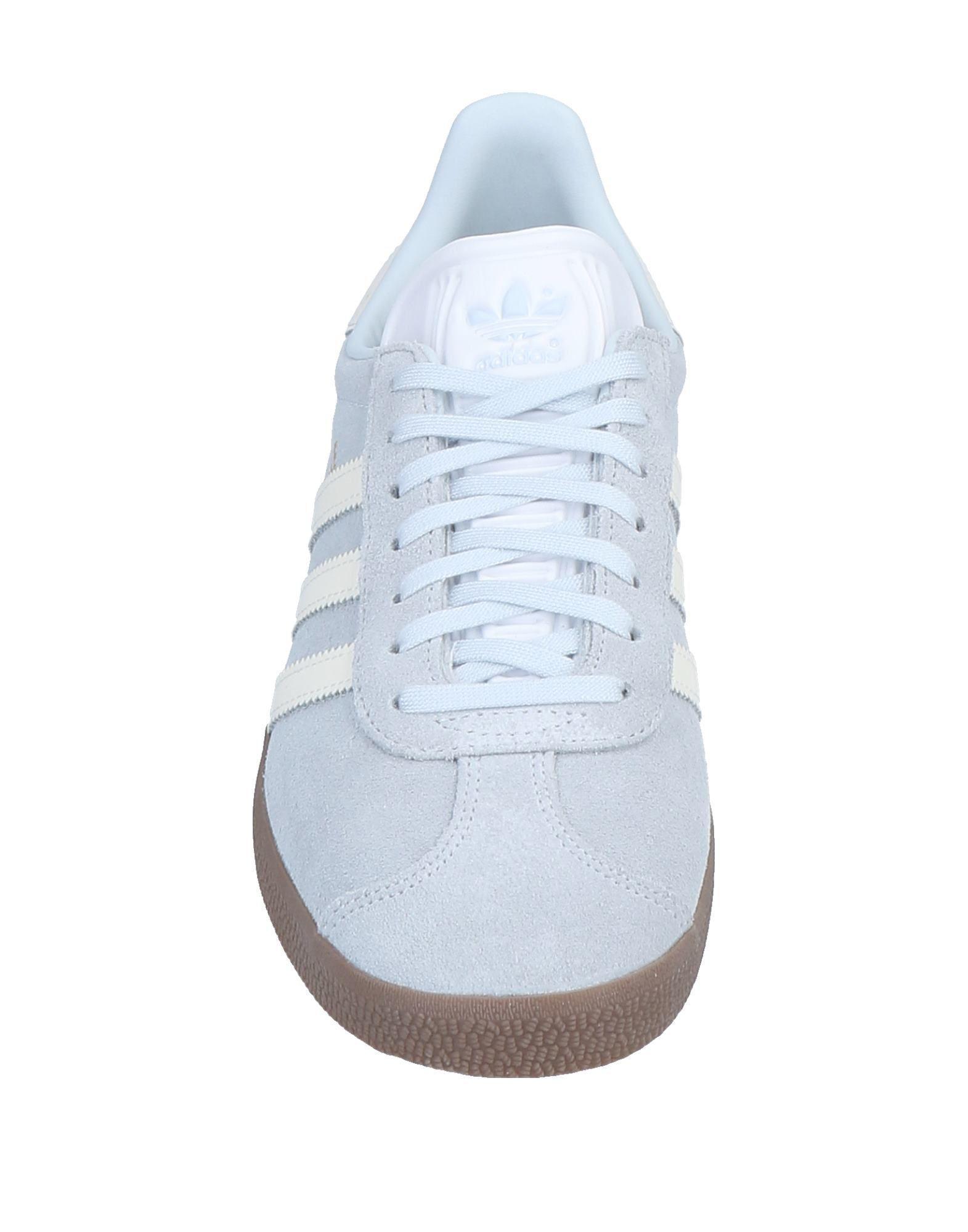 Sneakers & Deportivas adidas Originals de color Azul