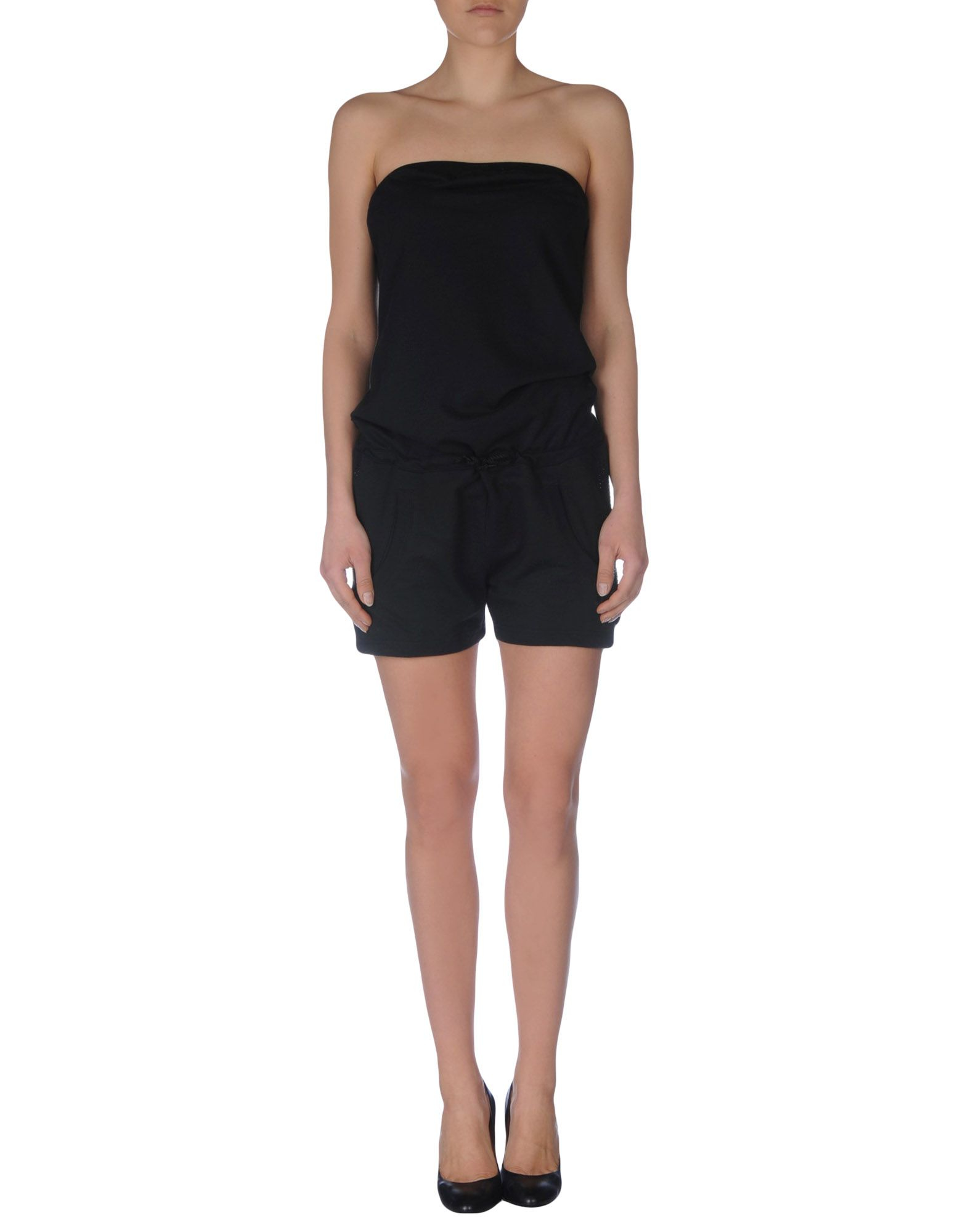 Perfect Adidas By Stella McCartney Women39s Natural Jumpsuit
