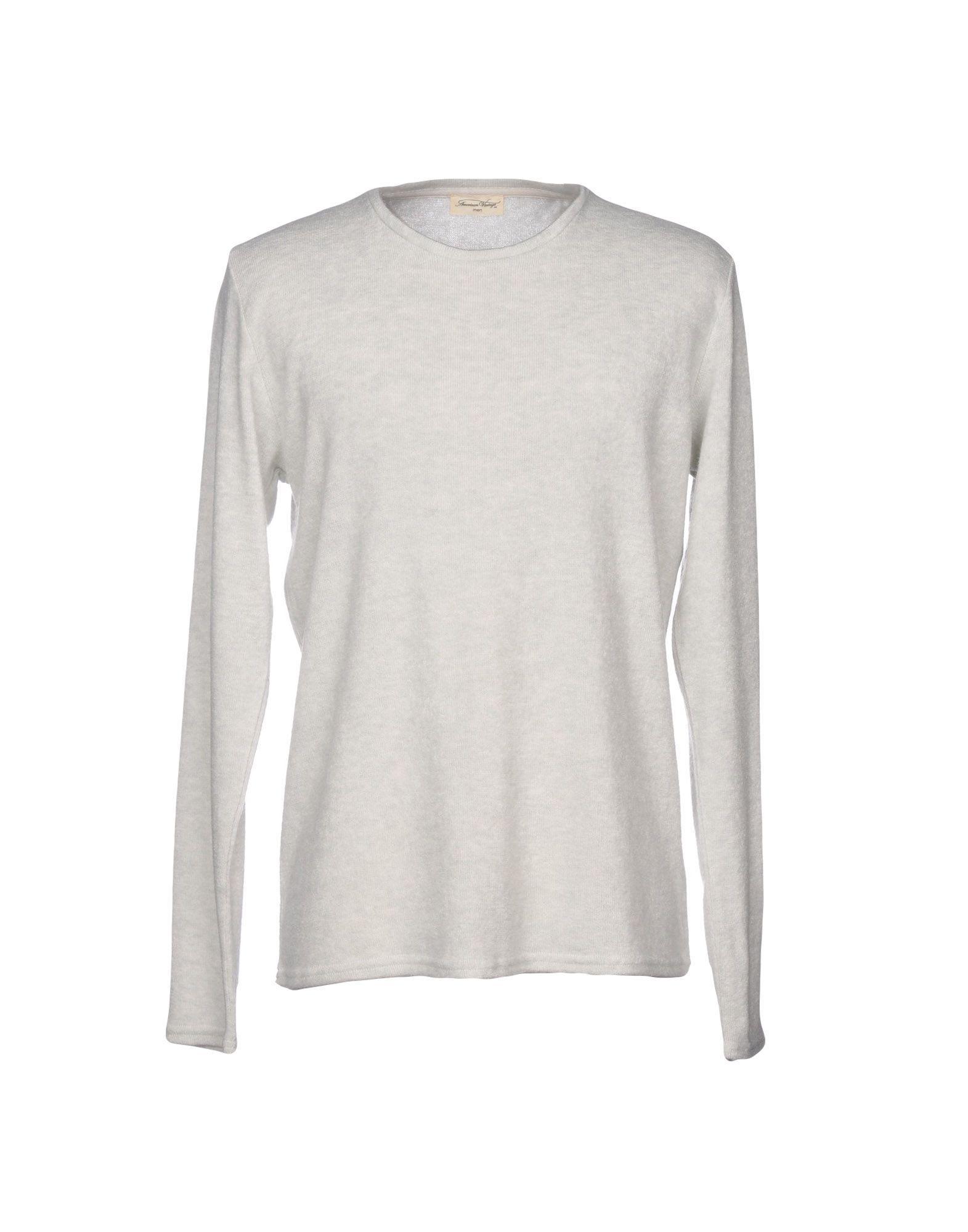 4cbf8d34adf8 Lyst - American Vintage Sweater for Men