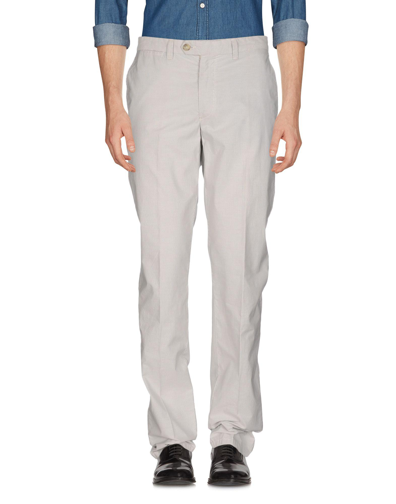 TROUSERS - Casual trousers Belfe t4I4f