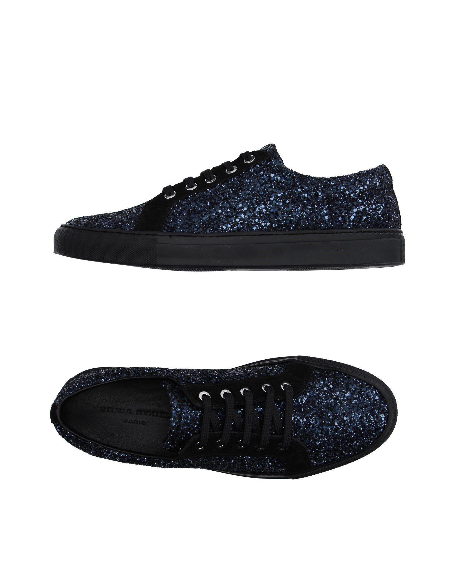 From China Cheap Online Discount Pick A Best FOOTWEAR - Low-tops & sneakers Sonia Rykiel With Paypal Online Free Shipping Best 0oDcrlA
