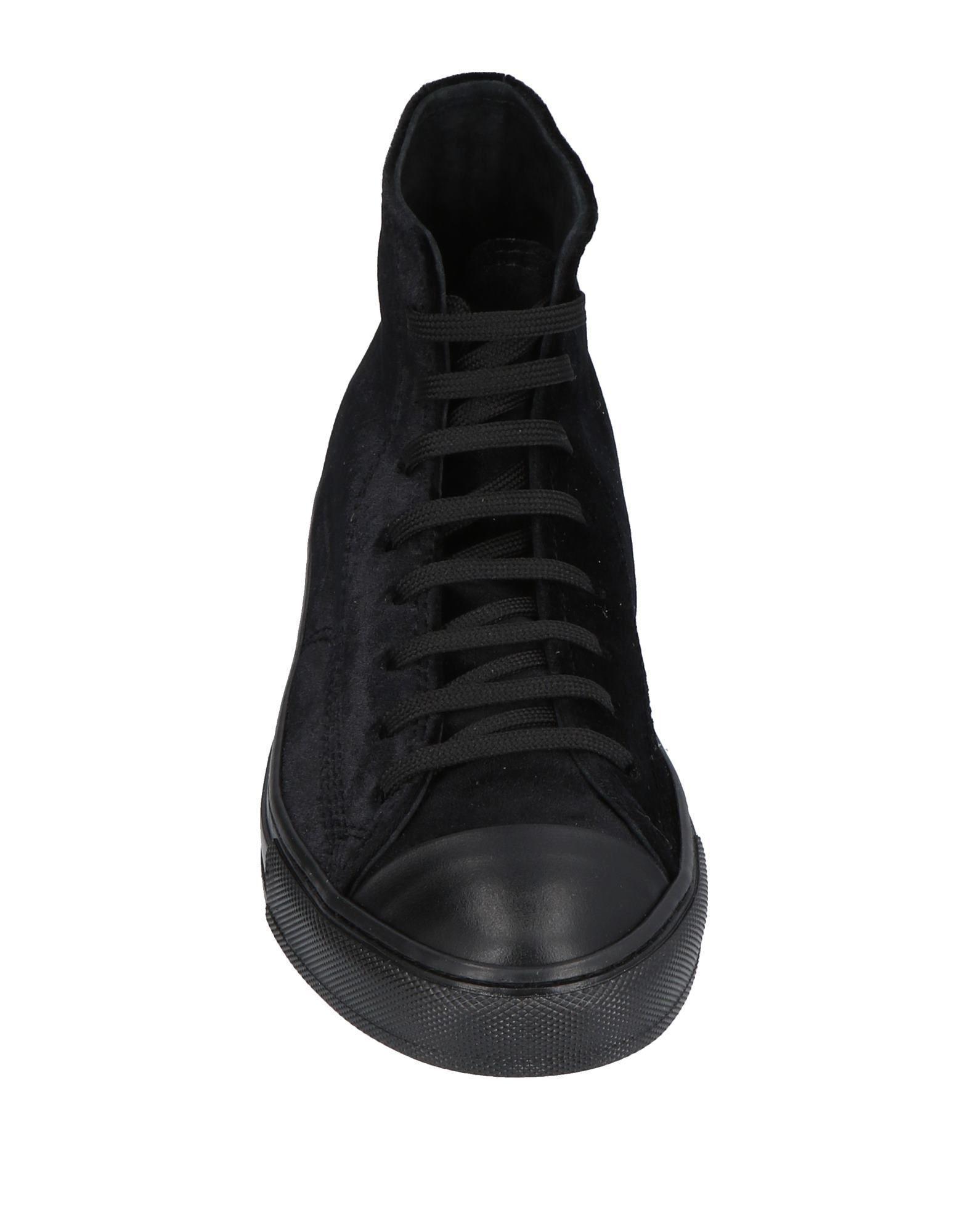 Chaussures - Bas-tops Et Baskets-gu Ica 3MfRqkf