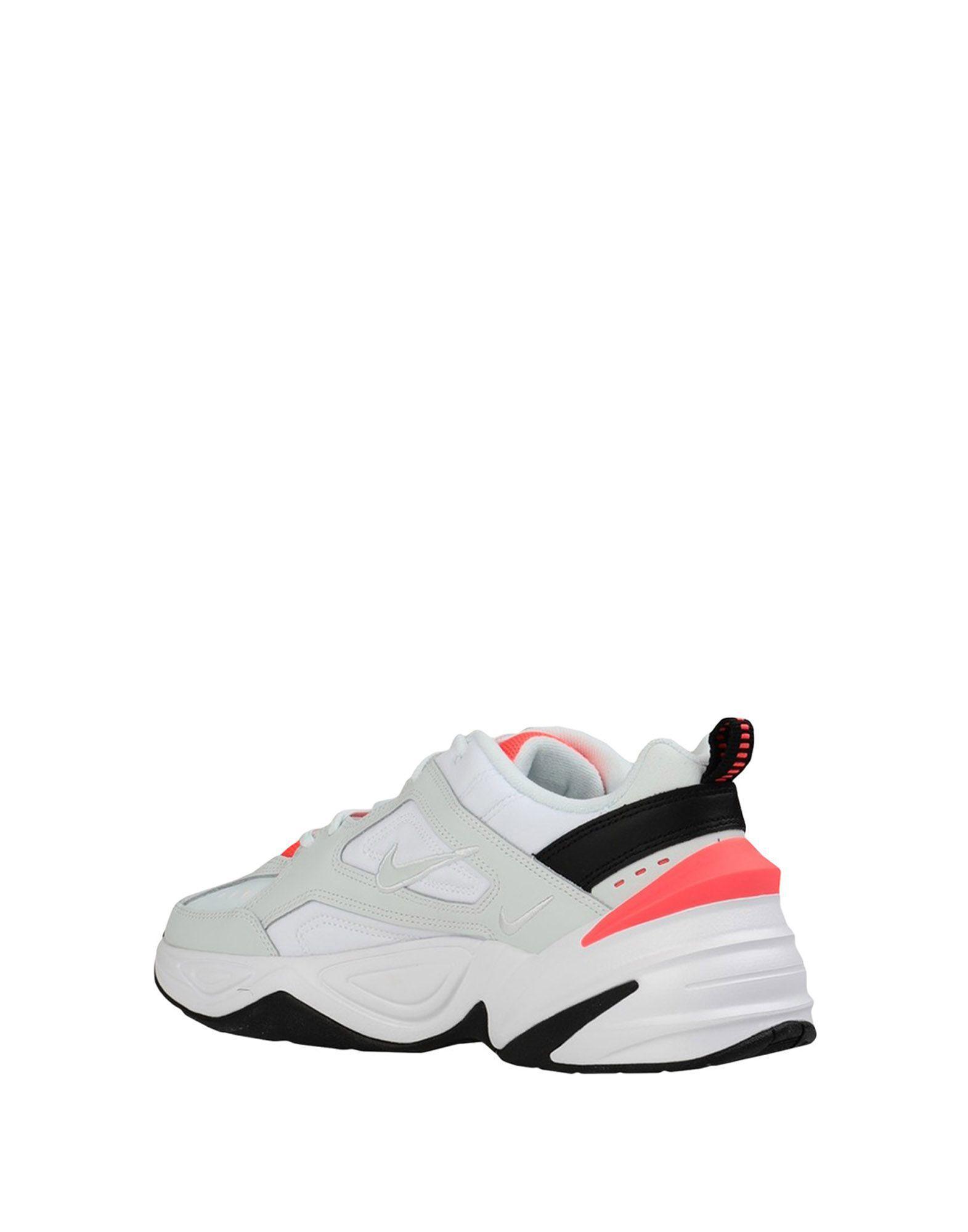 Sneakers & Deportivas Nike de color Blanco