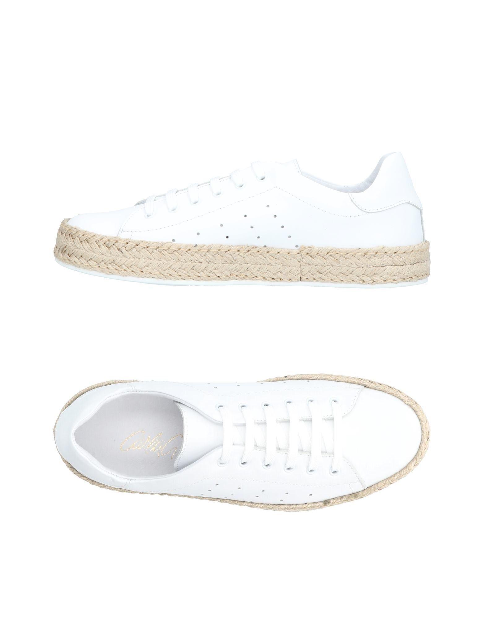 FOOTWEAR - Low-tops & sneakers Carla G. ODU3pIC