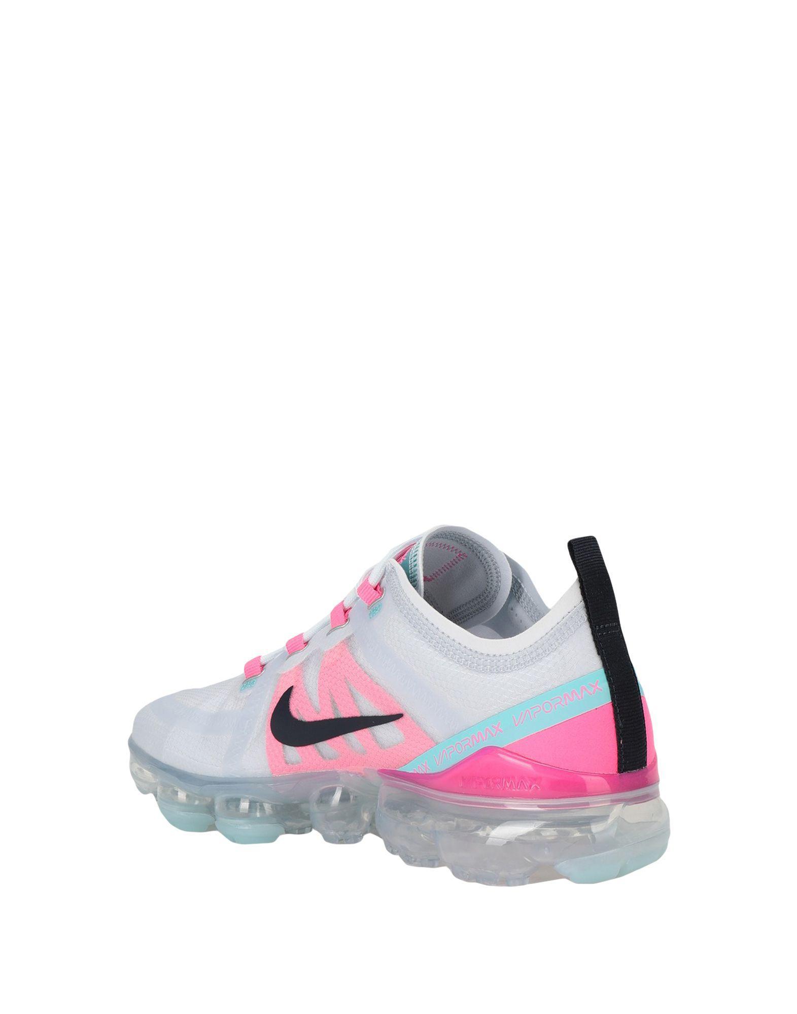 Sneakers & Deportivas Nike