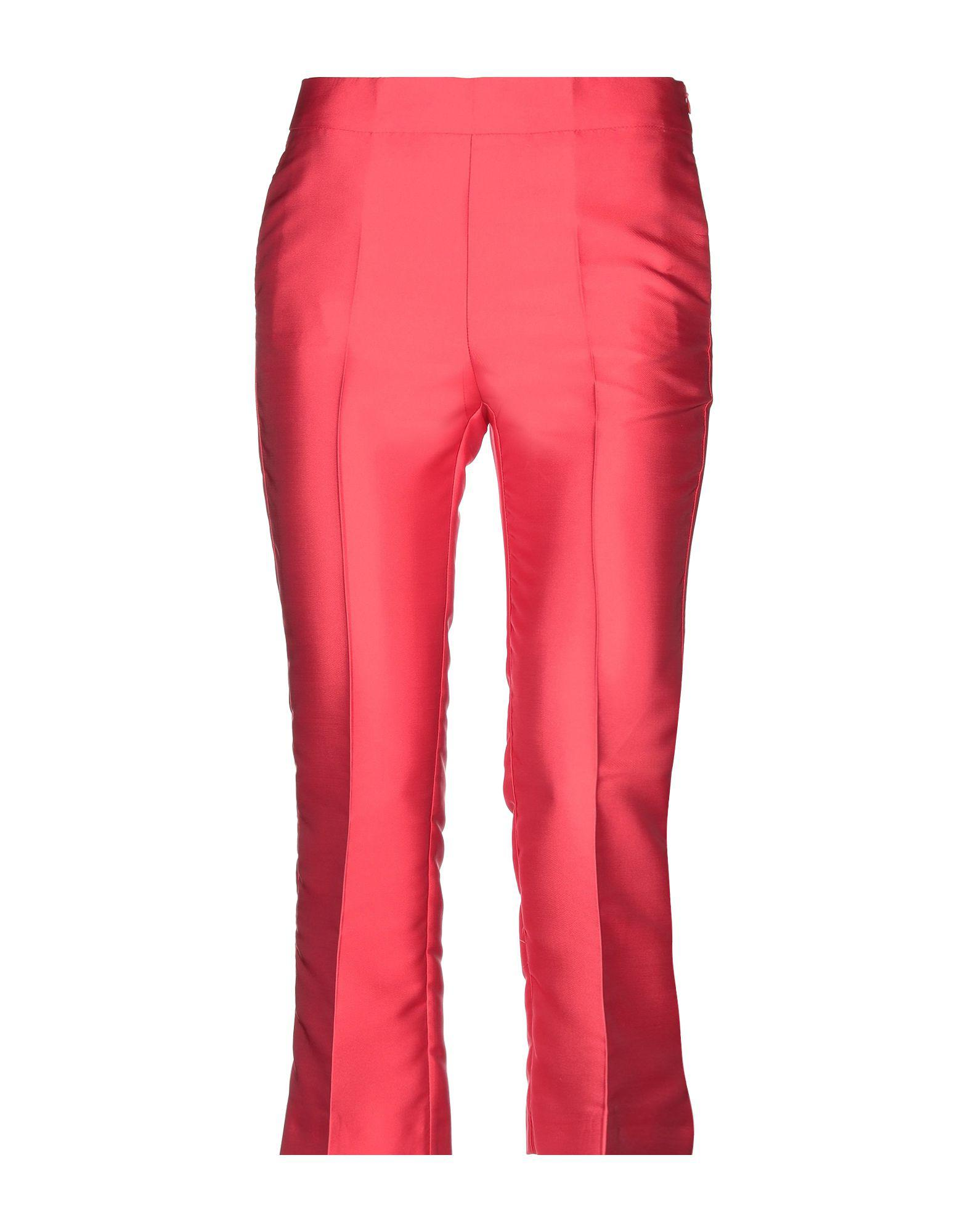 a47325a24d6 space-style-concept-Red-34-length-Short.jpeg