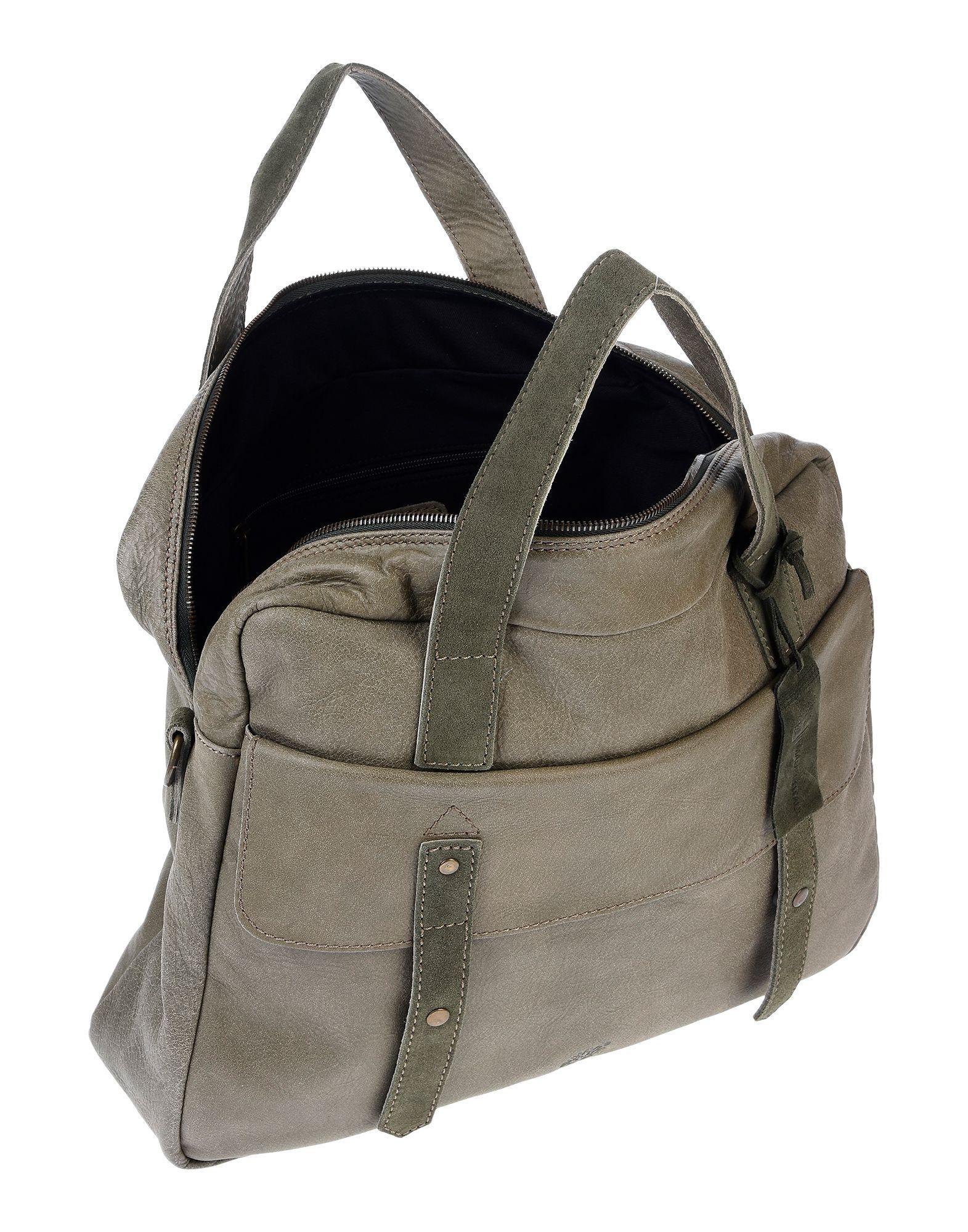 22ea62cd58 Lyst - Timberland Handbag for Men
