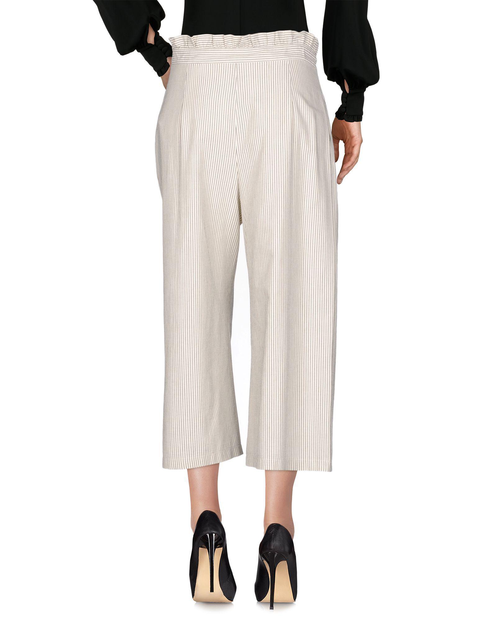 c76c1bd4180459 topshop-Ivory-34-length-Trousers.jpeg