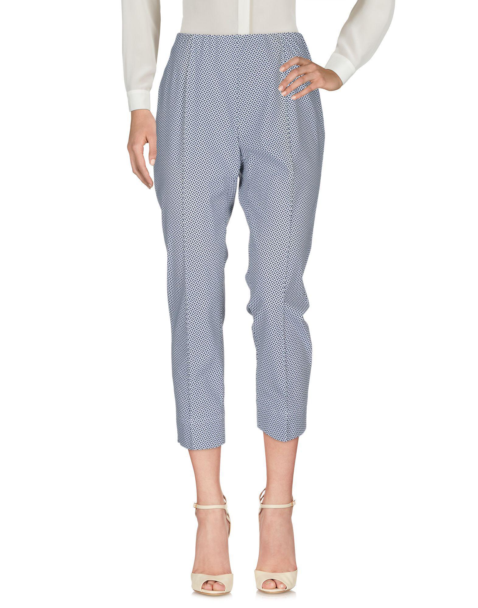 Cheap Fake TROUSERS - Casual trousers Seductive Sast Cheap Online Cheap Sale Buy yNg6L