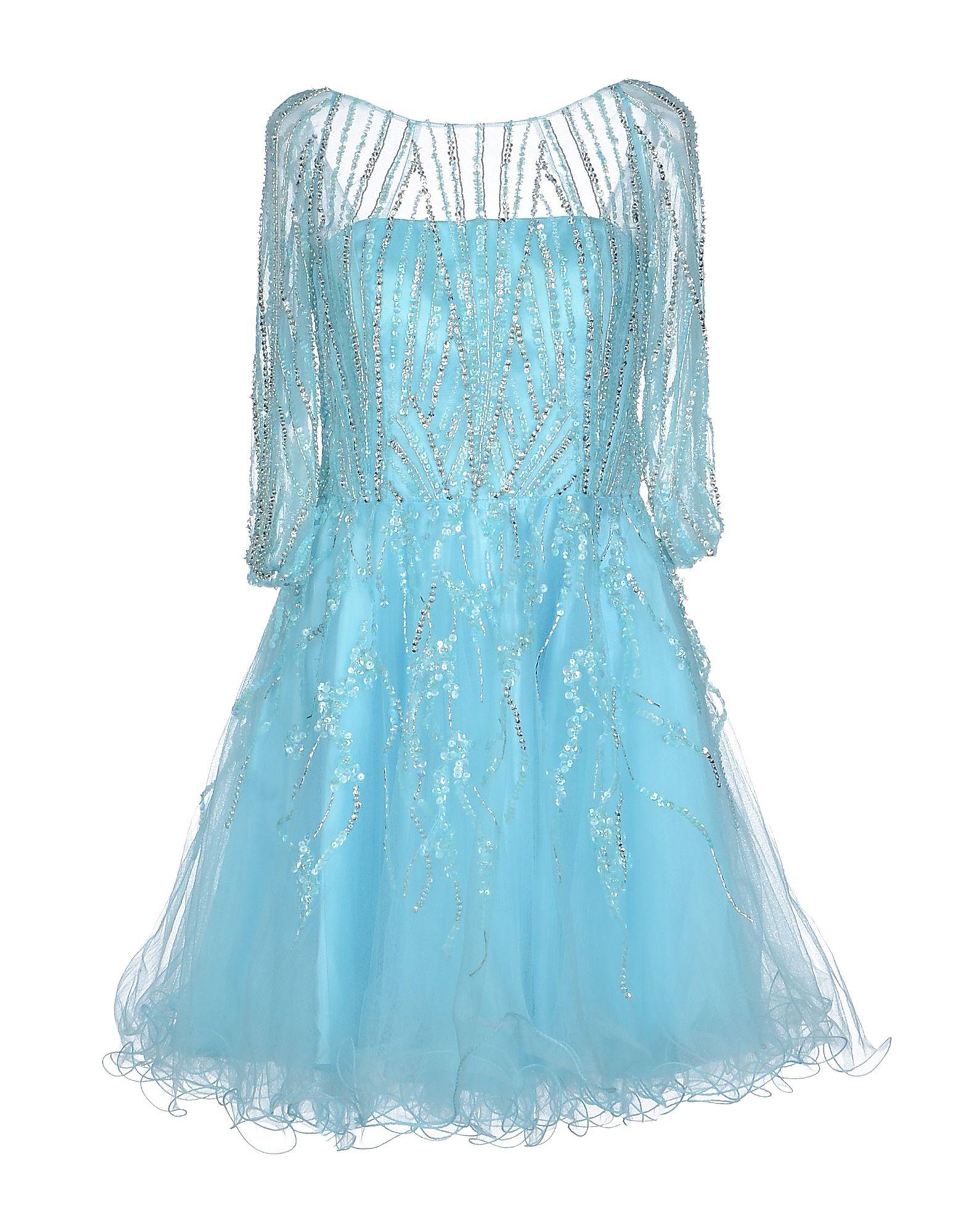 Amazing Unique Party Dresses Pictures Inspiration - Wedding Ideas ...
