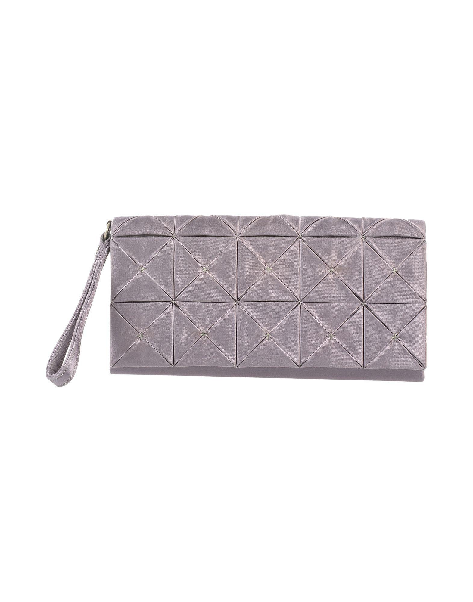 Francesco Biasia Handbags Yoox - Best Handbag 2018 aa1fb71372276