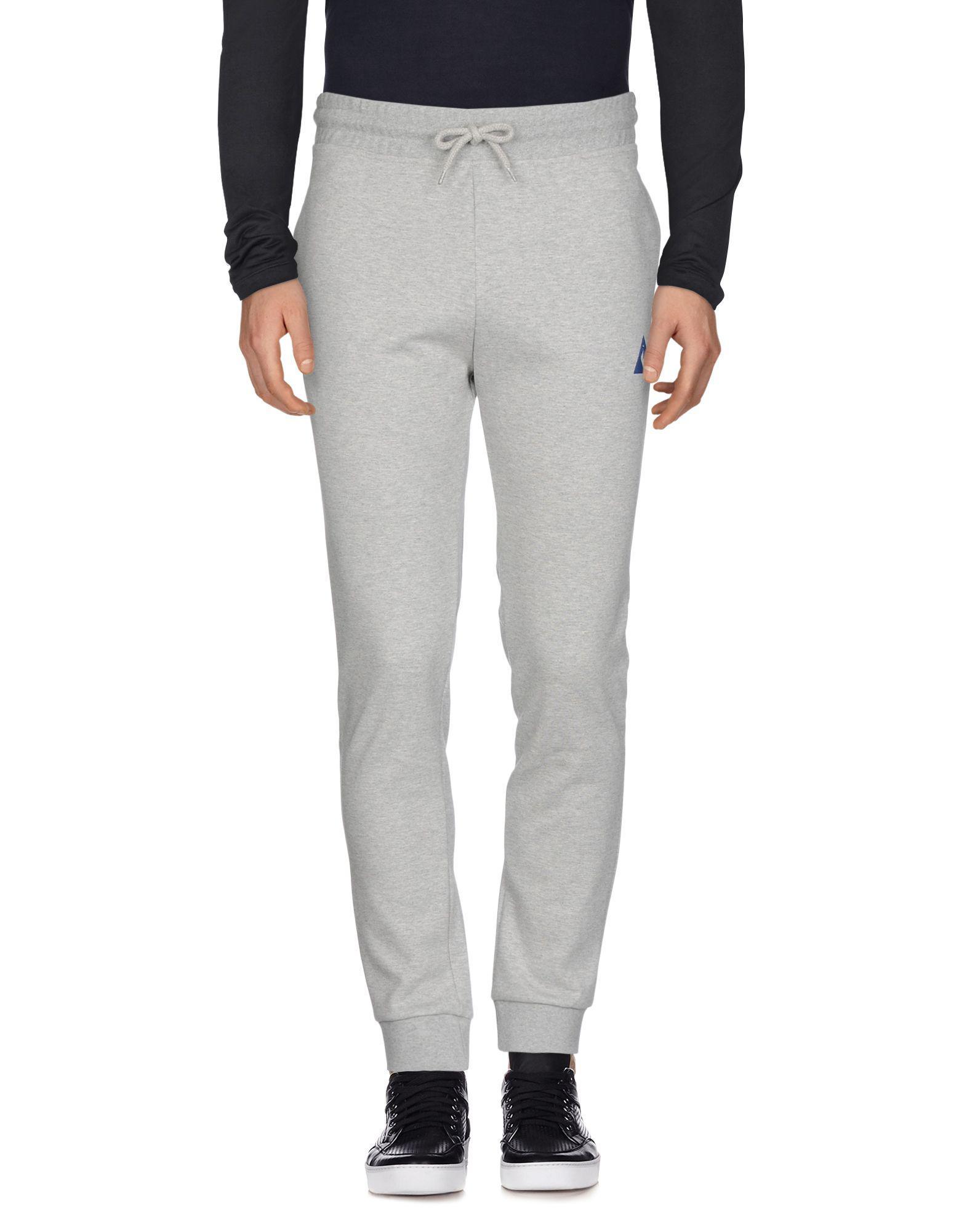 TROUSERS - Casual trousers Le Full FKBK1
