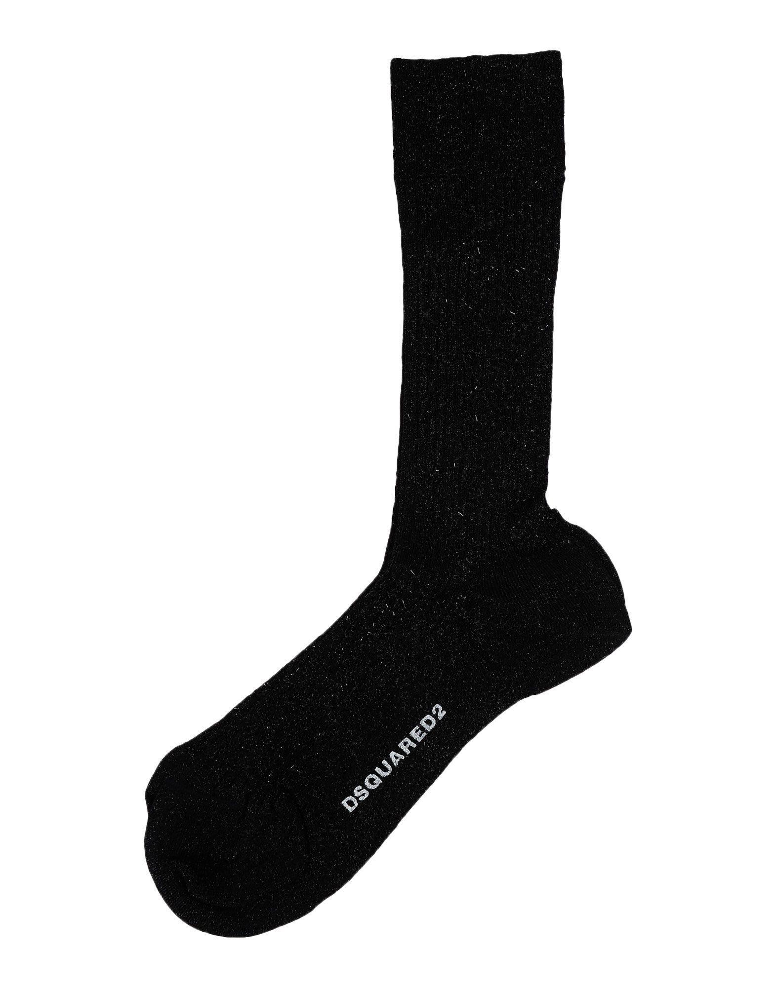 Find great deals on eBay for black short socks. Shop with confidence.