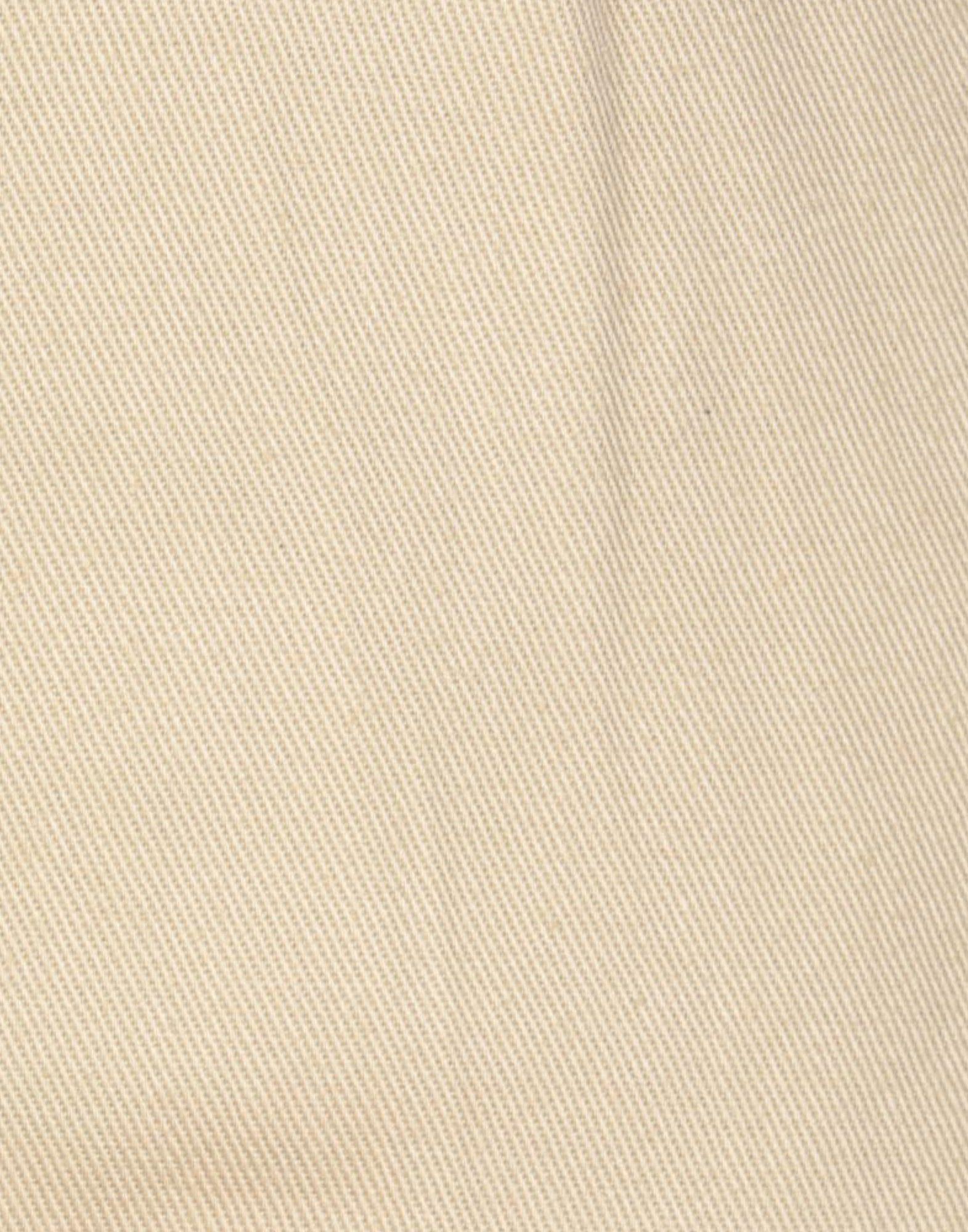 Pantalon CAMO pour homme en coloris Neutre