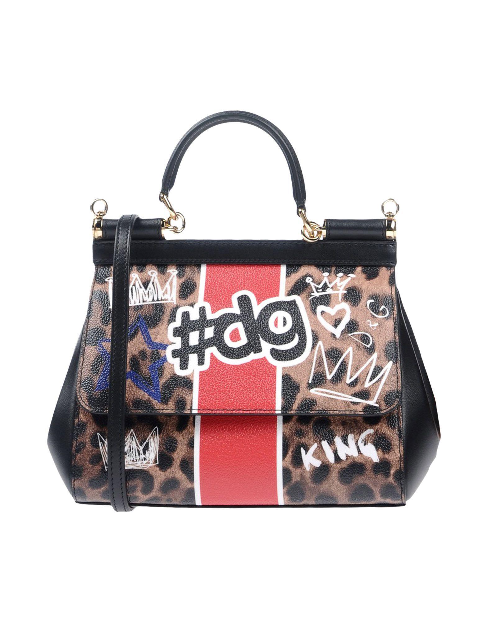f77c2596b039 Dolce   Gabbana. Women s Handbag
