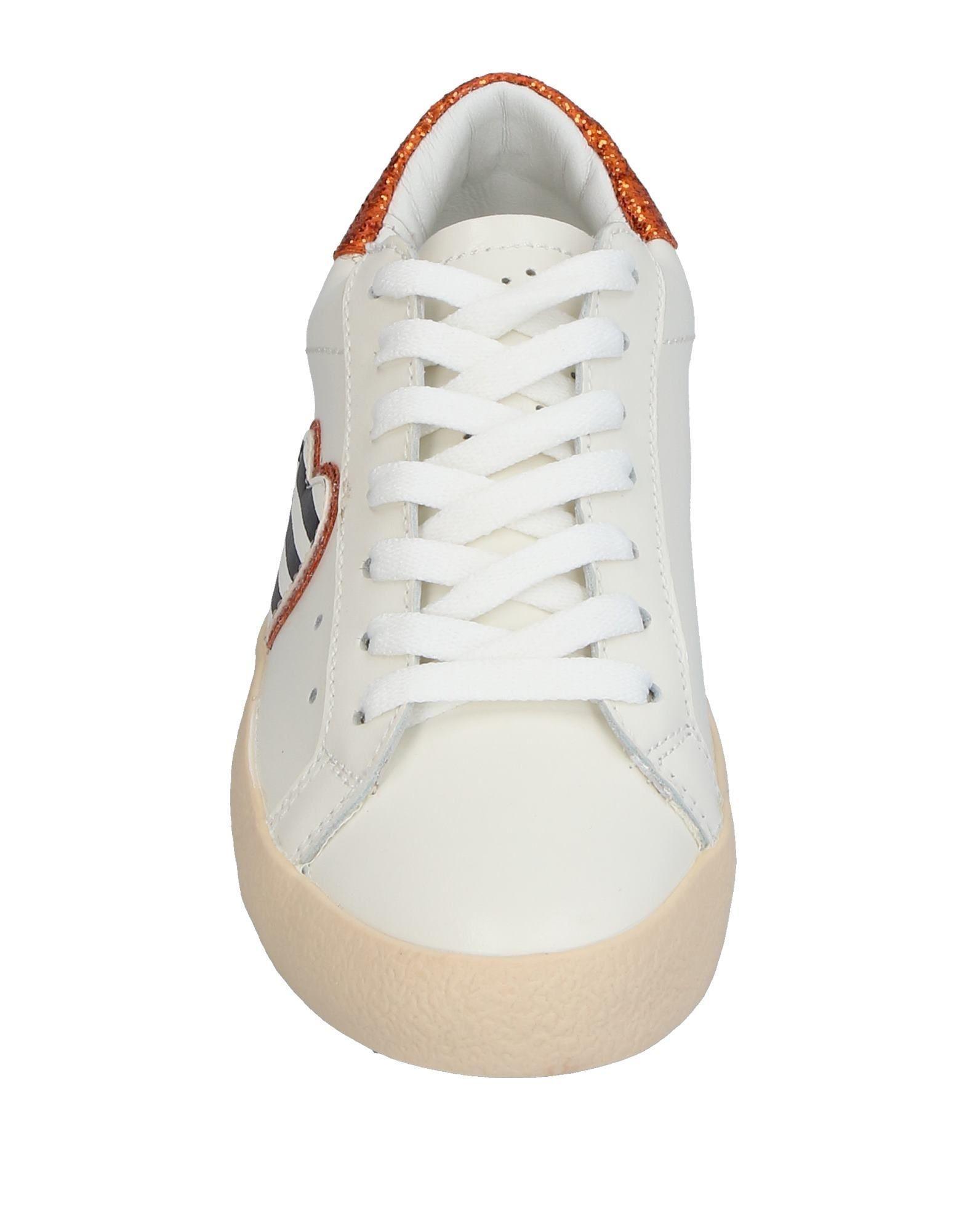 FOOTWEAR - Low-tops & sneakers Essentiel XZEju3nZ