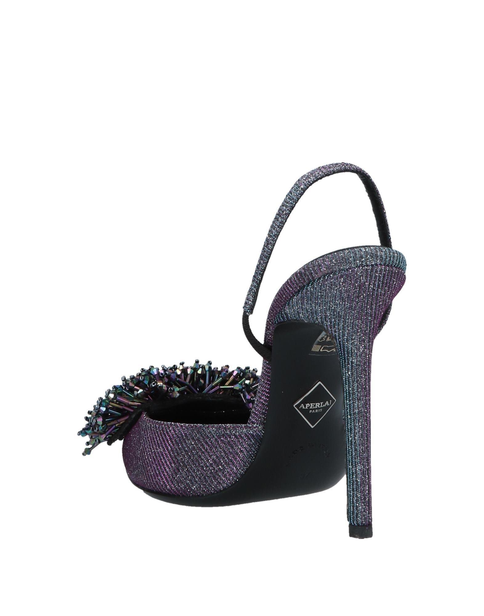 Zapatos de salón Aperlai