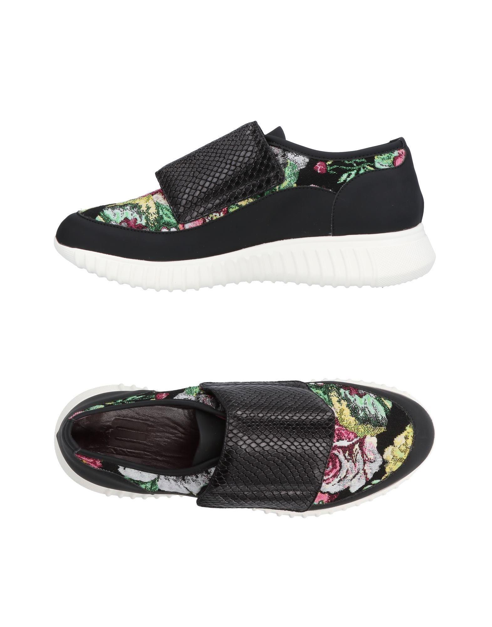 FOOTWEAR - Low-tops & sneakers I'm Isola Marras wc0u2