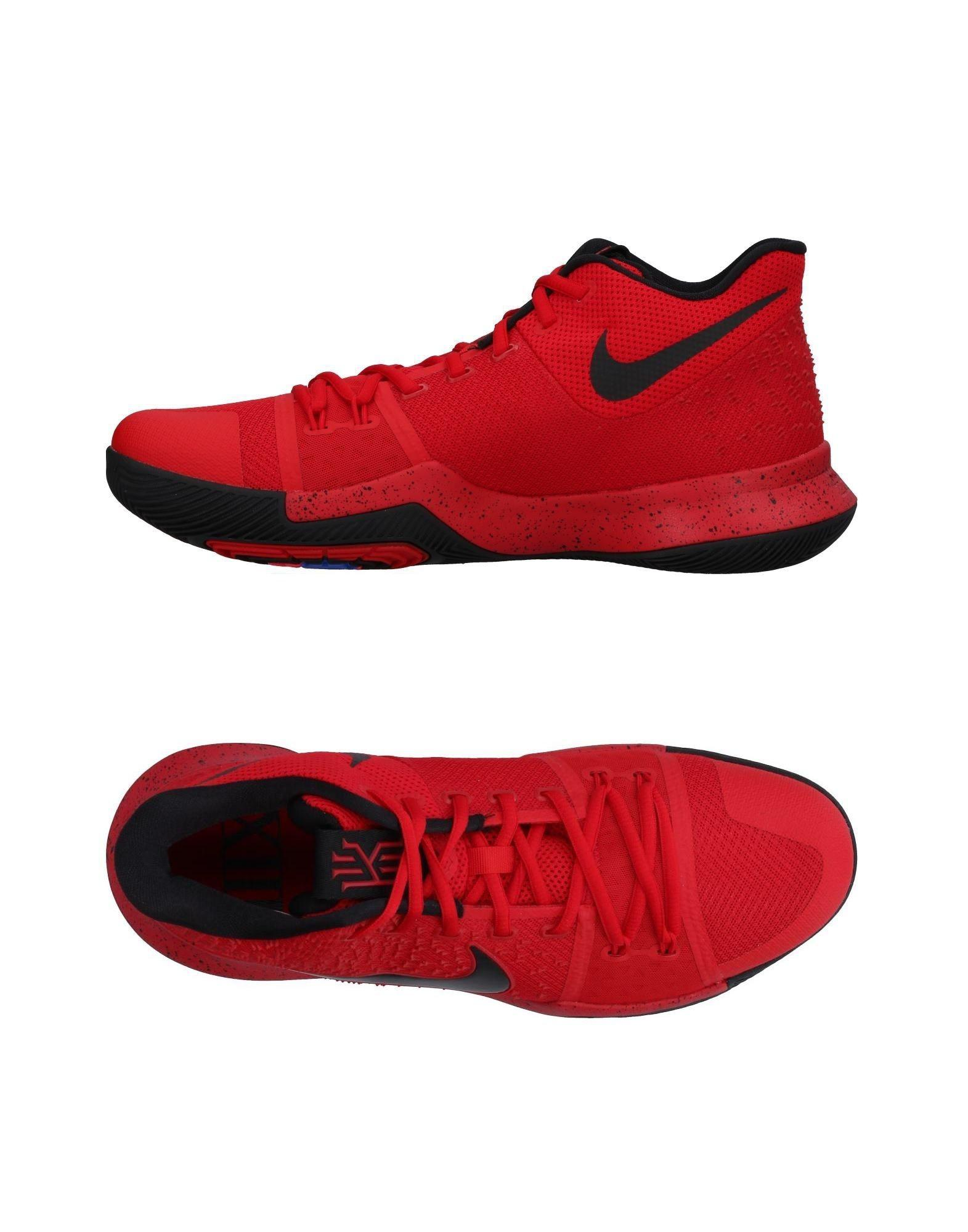 Free shipping BOTH ways on nike high tops, from our vast selection of styles. Fast delivery, and 24/7/ real-person service with a smile. Click or call