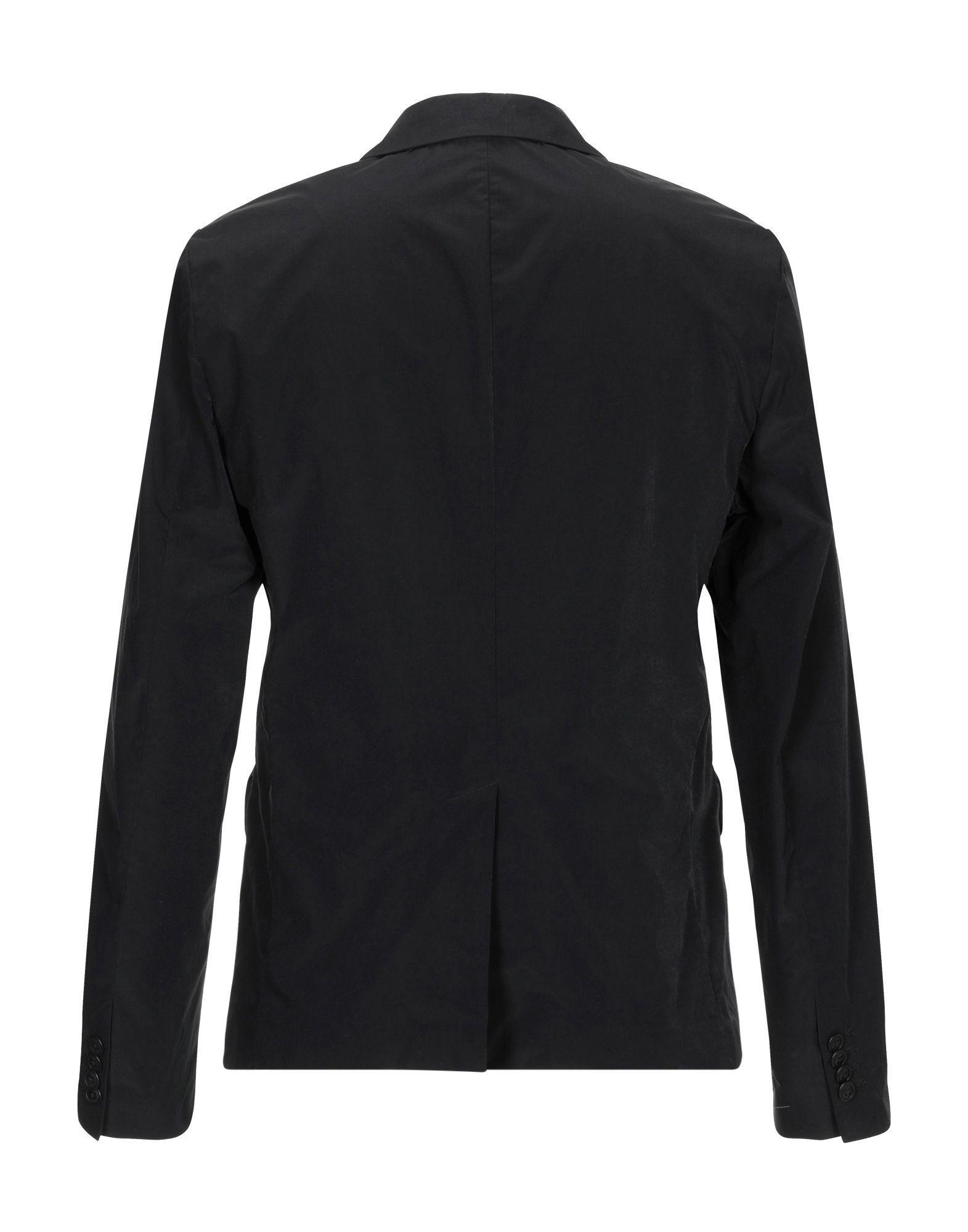 Veste C P Company pour homme en coloris Noir