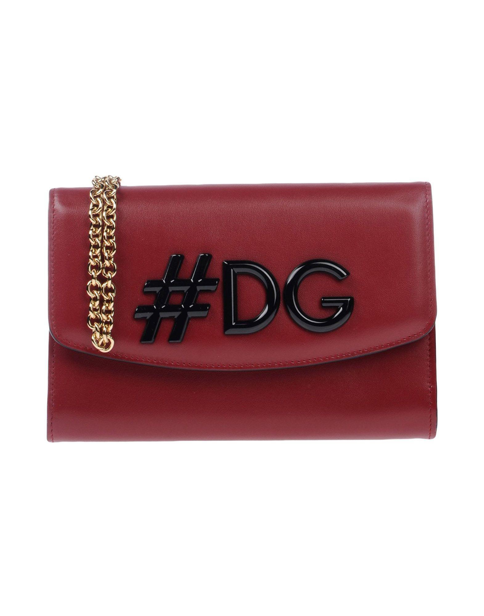 072905fbde98 Dolce   Gabbana. Women s Handbag
