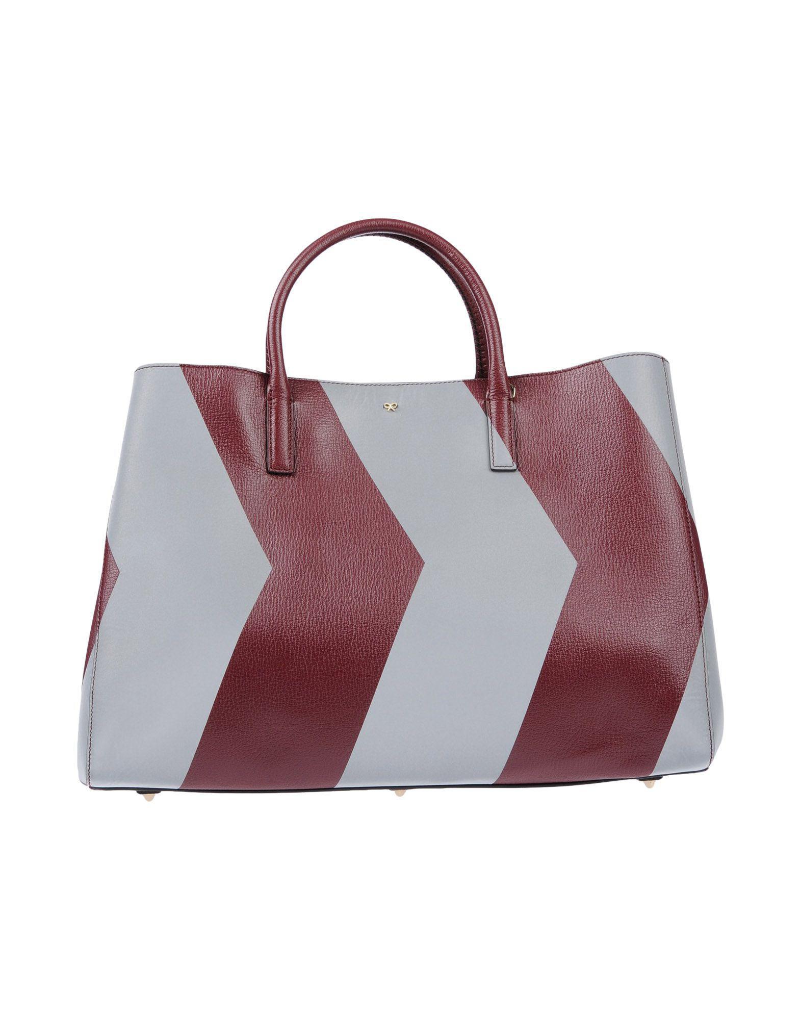 Anya Hindmarch Women S Handbags