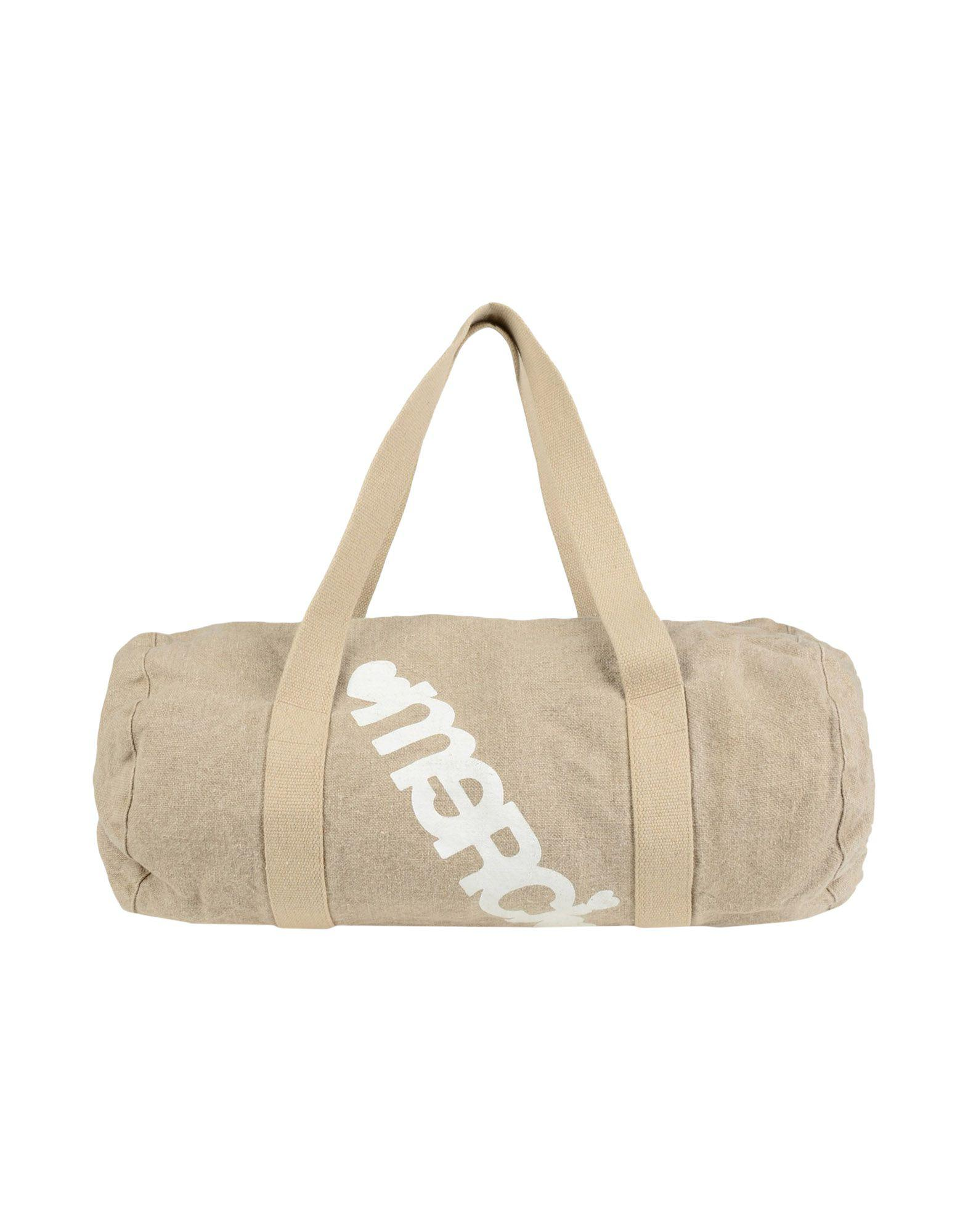 merci In Natural Men Luggage Lyst For qBdx1EE4w