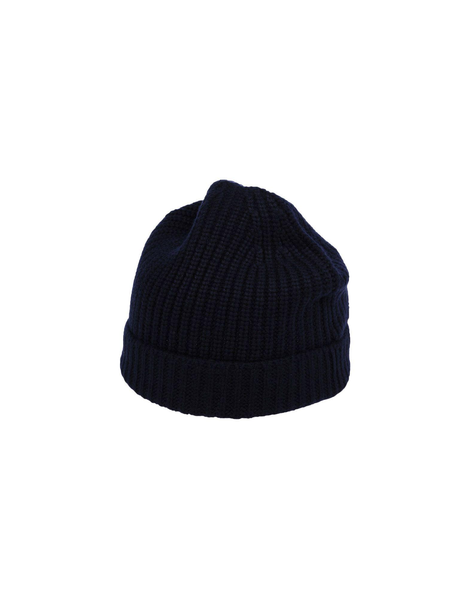 Accesorios - Sombreros Cruciani gA7WxH4l
