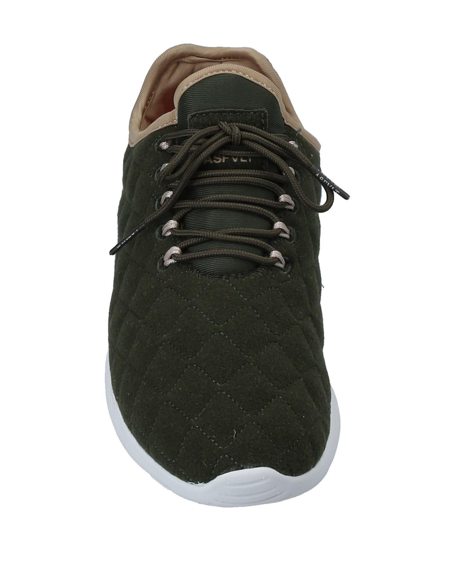 Sneakers & Deportivas ASFVLT Sneakers