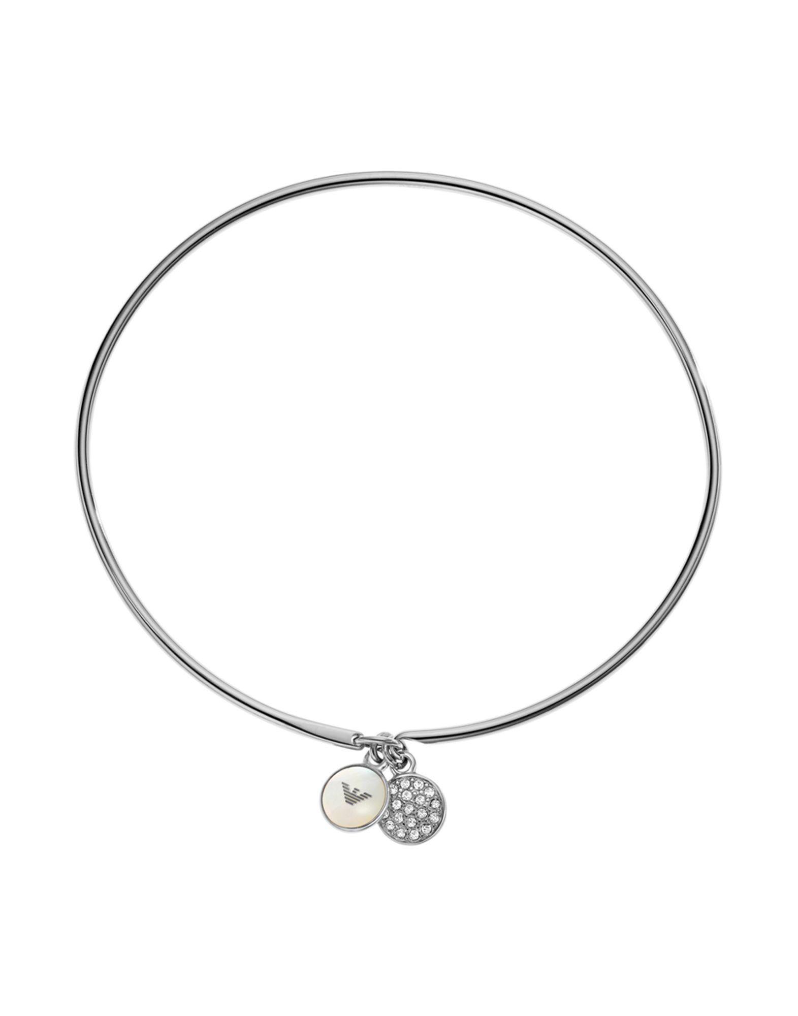 Emporio Armani Women's Bracelet EGS2348710 GnRxMmp8K