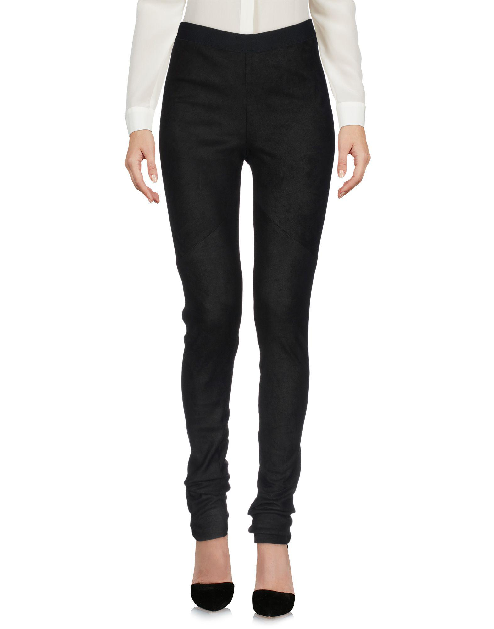 TROUSERS - Casual trousers Isabel Benenato VIbk4
